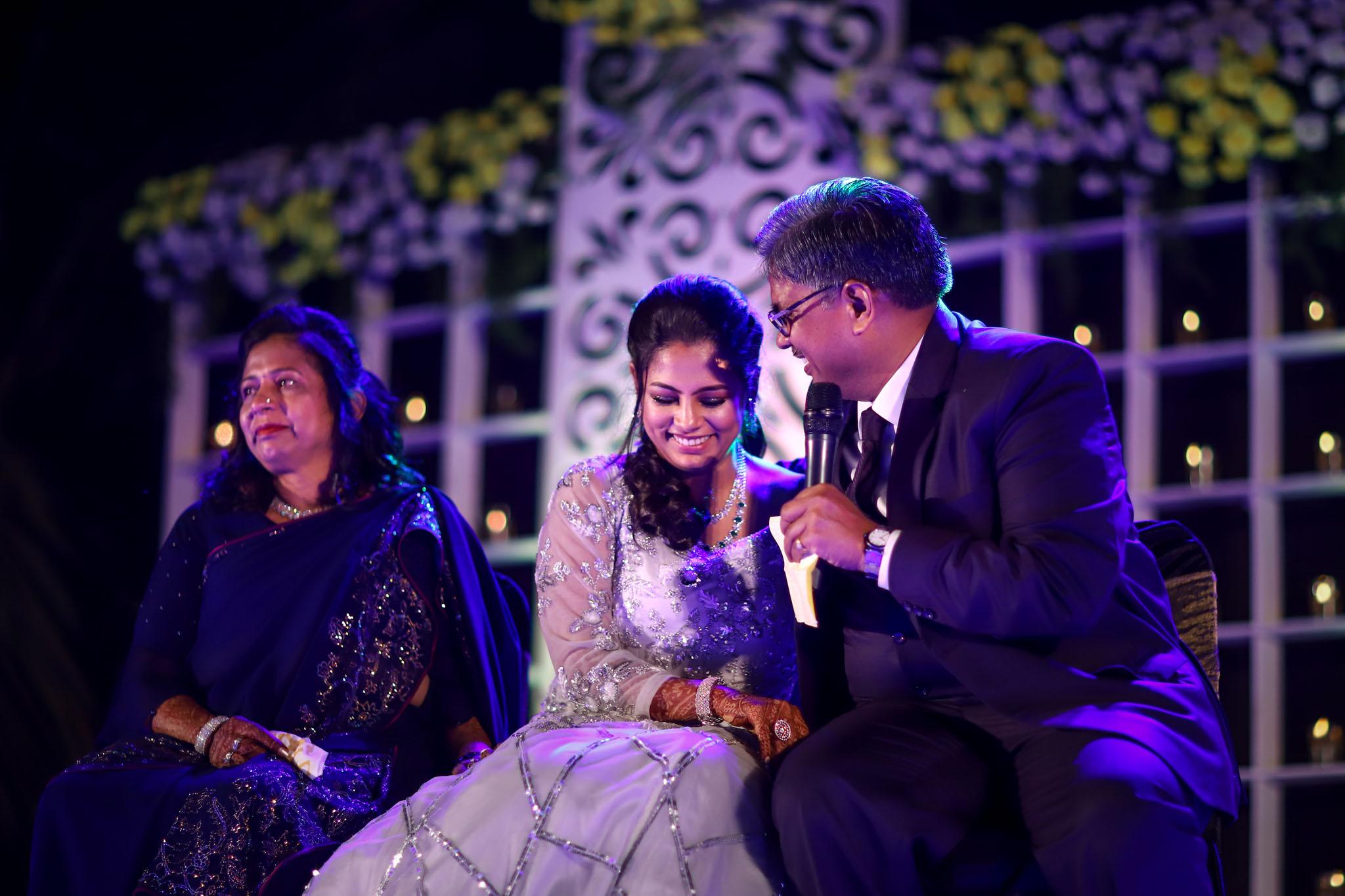 Mukti x Ojas Wedding Akshjay Sansare Photography Best wedding photographer in mumbai India Candid Cinematic Films videos-19.jpg