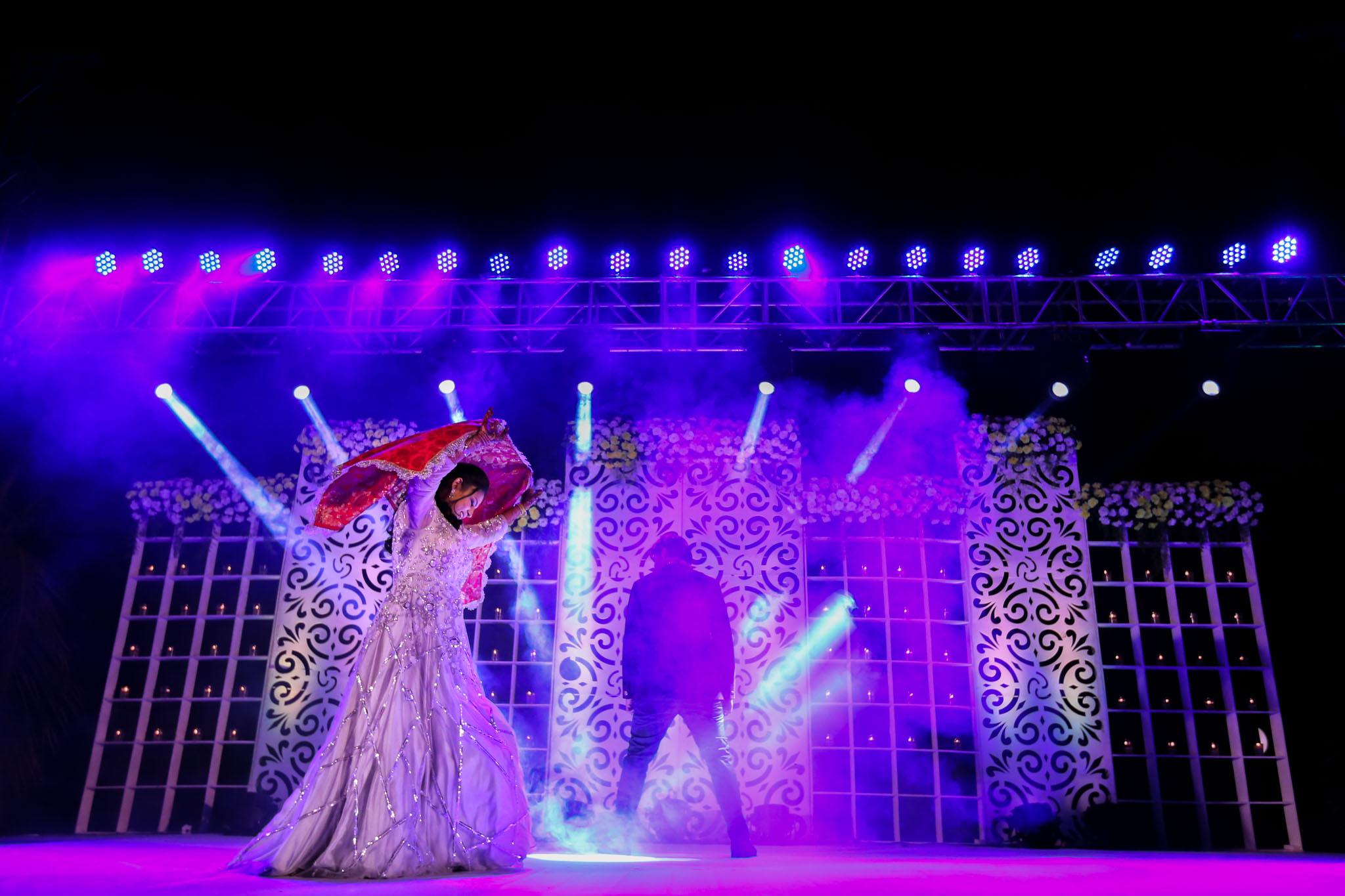 Mukti x Ojas Wedding Akshjay Sansare Photography Best wedding photographer in mumbai India Candid Cinematic Films videos-20.jpg