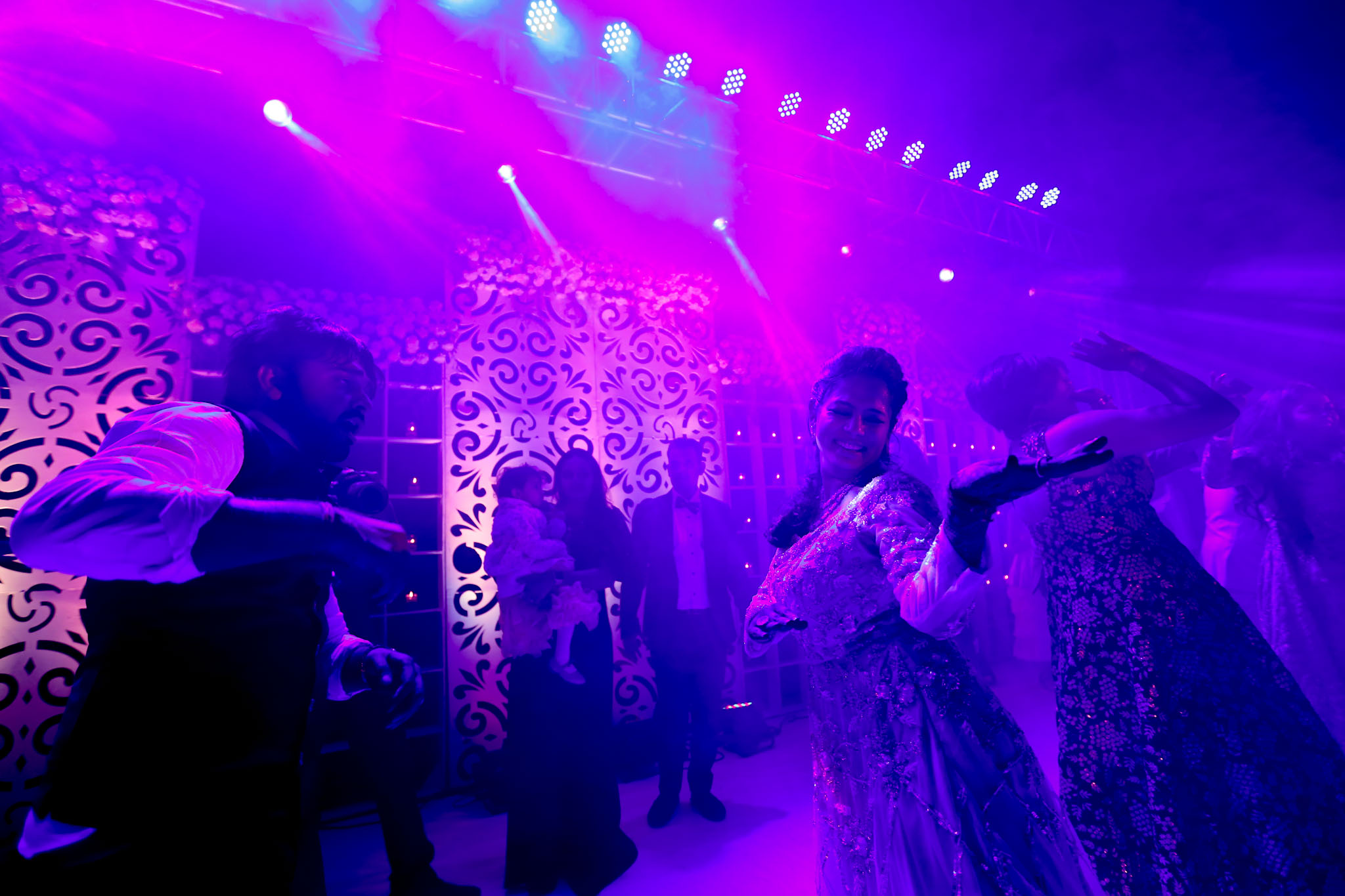 Mukti x Ojas Wedding Akshjay Sansare Photography Best wedding photographer in mumbai India Candid Cinematic Films videos-21.jpg