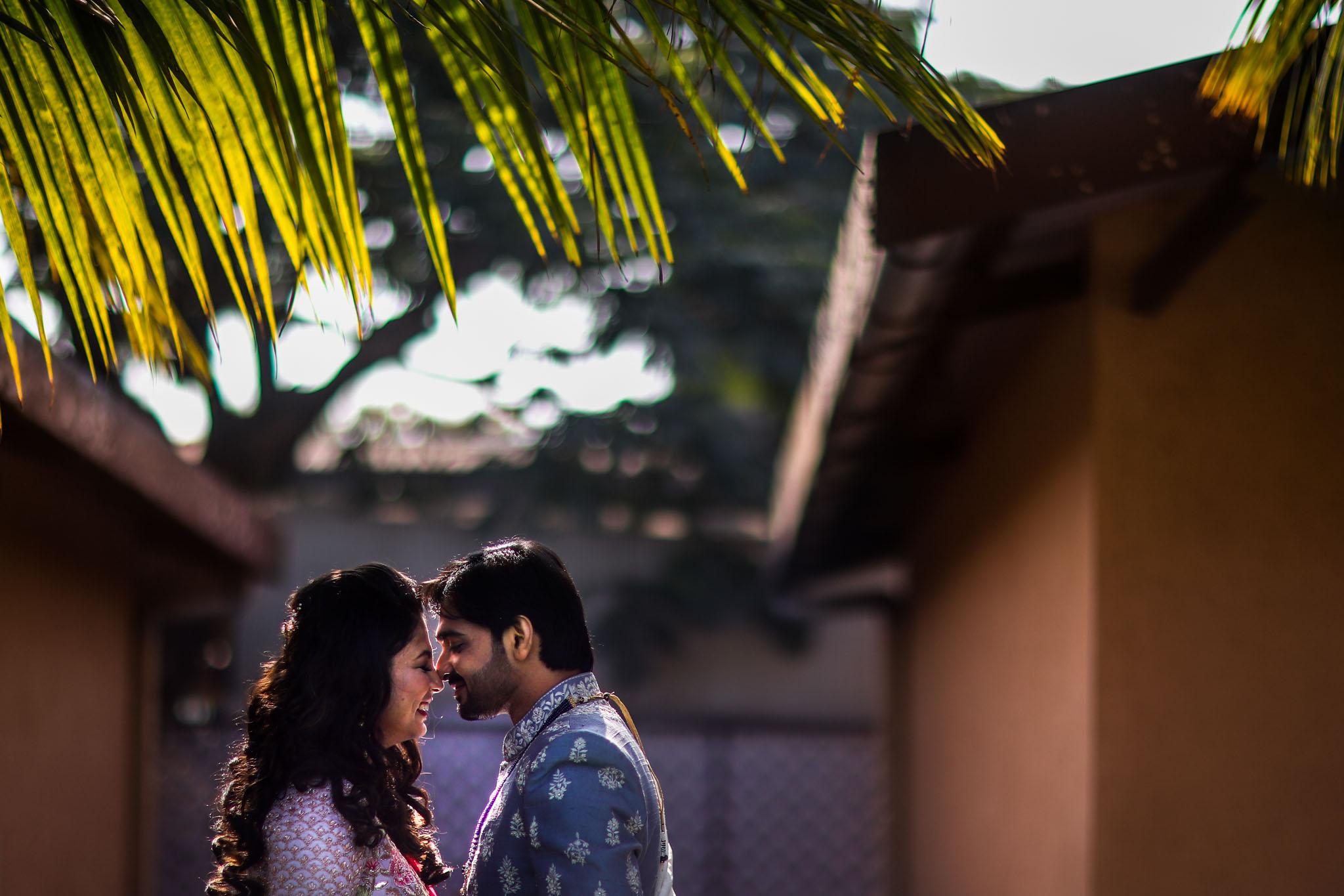 Mukti x Ojas Wedding Akshjay Sansare Photography Best wedding photographer in mumbai India Candid Cinematic Films videos-22.jpg