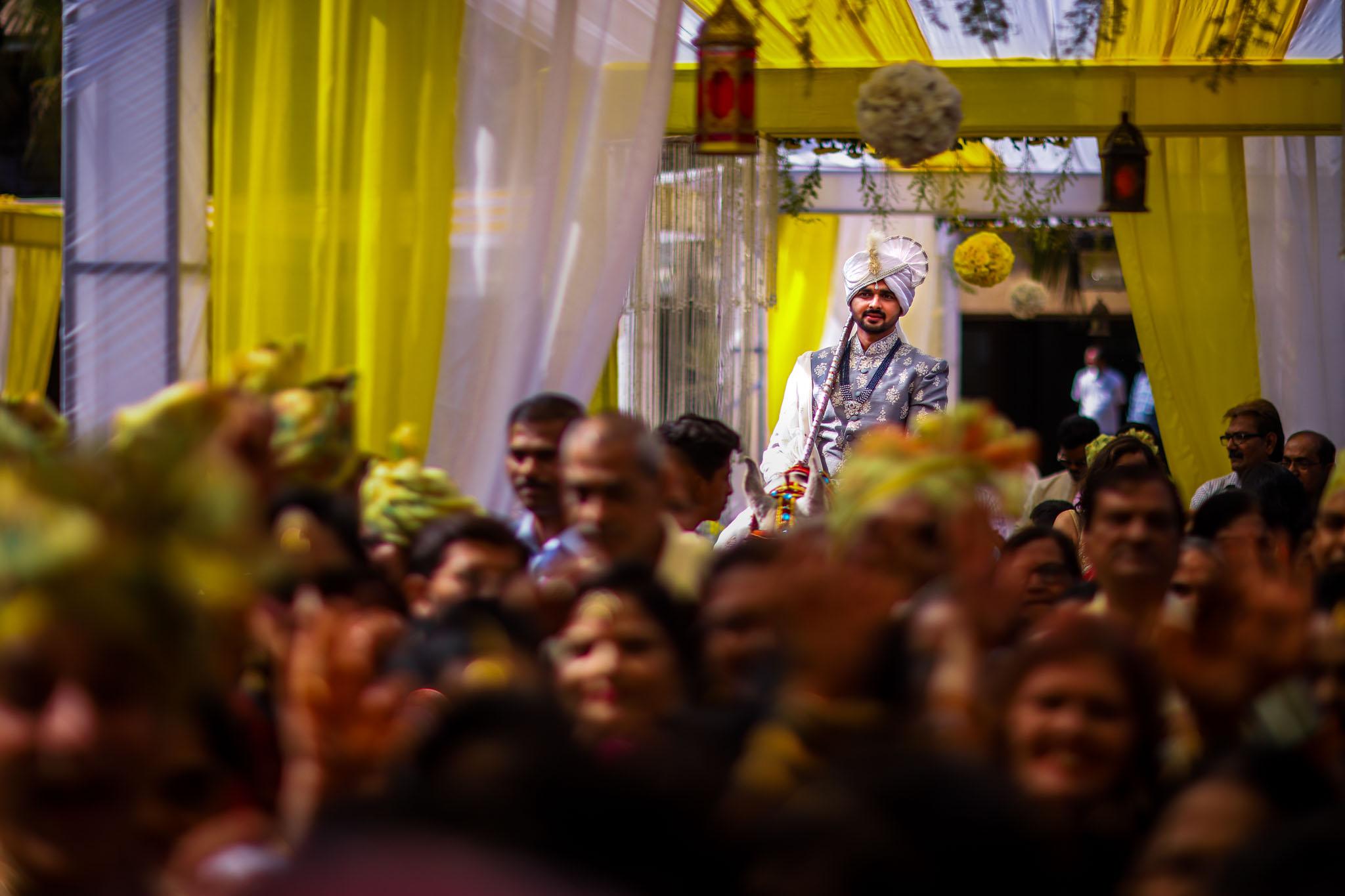 Mukti x Ojas Wedding Akshjay Sansare Photography Best wedding photographer in mumbai India Candid Cinematic Films videos-24.jpg