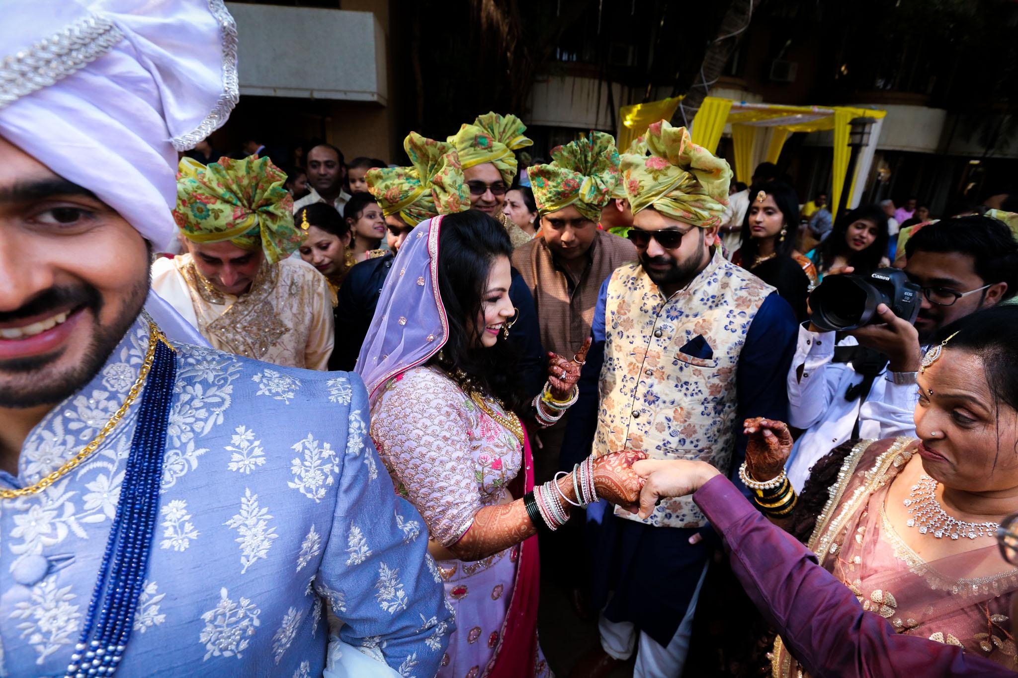 Mukti x Ojas Wedding Akshjay Sansare Photography Best wedding photographer in mumbai India Candid Cinematic Films videos-25.jpg