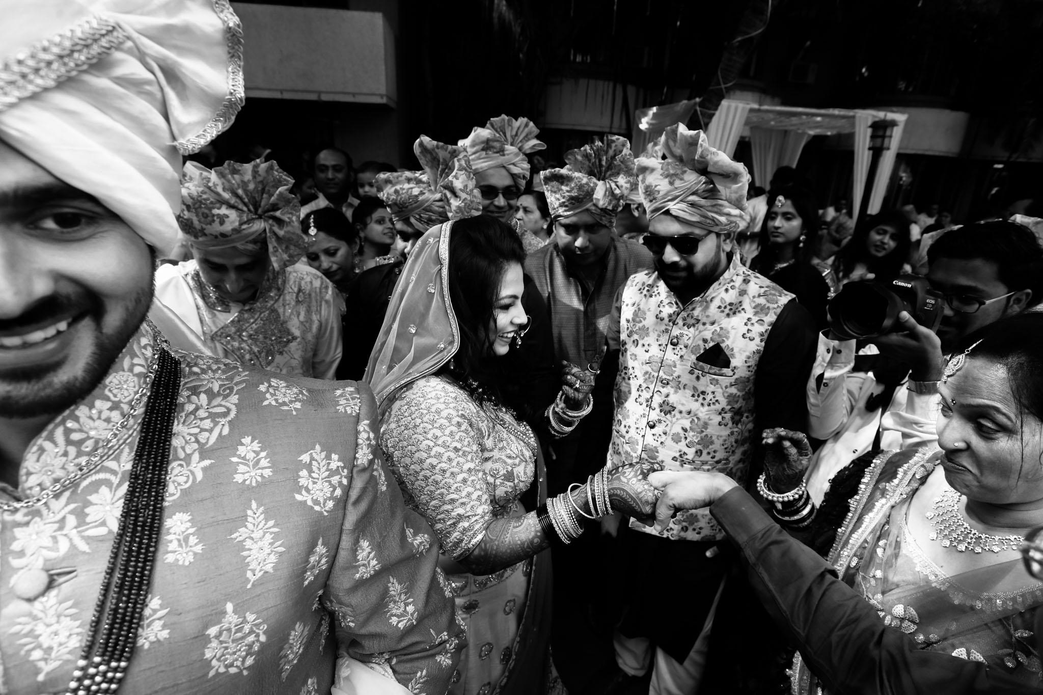 Mukti x Ojas Wedding Akshjay Sansare Photography Best wedding photographer in mumbai India Candid Cinematic Films videos-26.jpg
