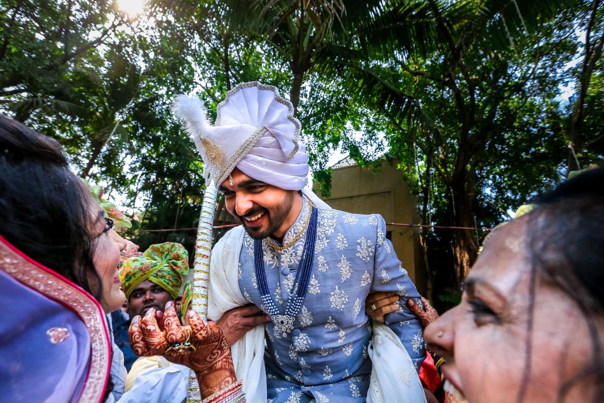 Mukti x Ojas Wedding Akshjay Sansare Photography Best wedding photographer in mumbai India Candid Cinematic Films videos-27.jpg