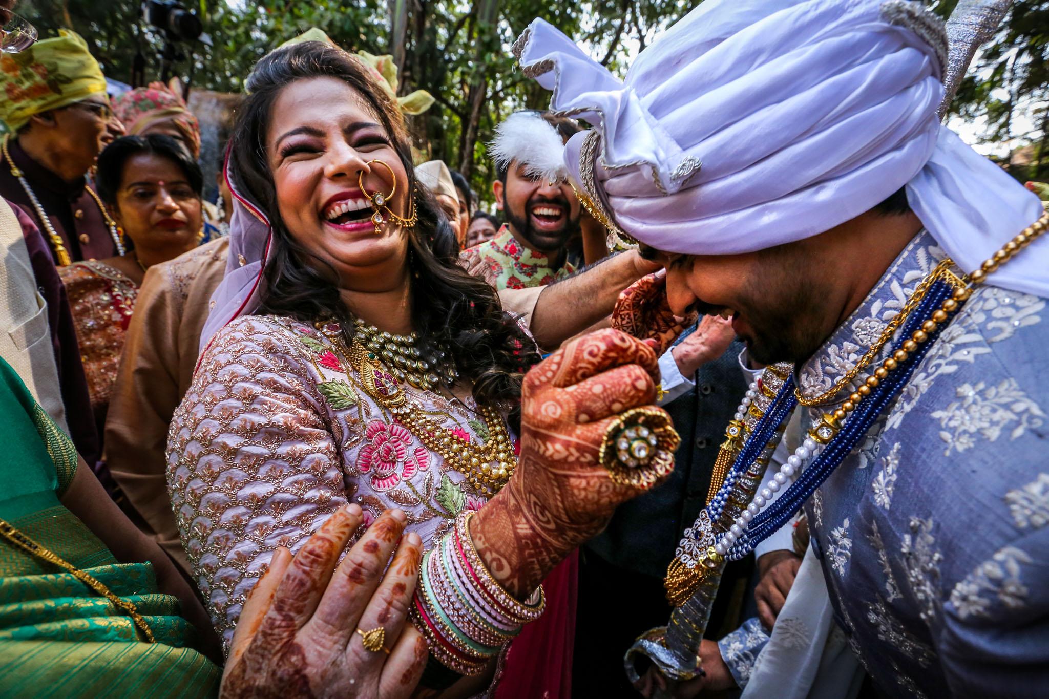 Mukti x Ojas Wedding Akshjay Sansare Photography Best wedding photographer in mumbai India Candid Cinematic Films videos-28.jpg
