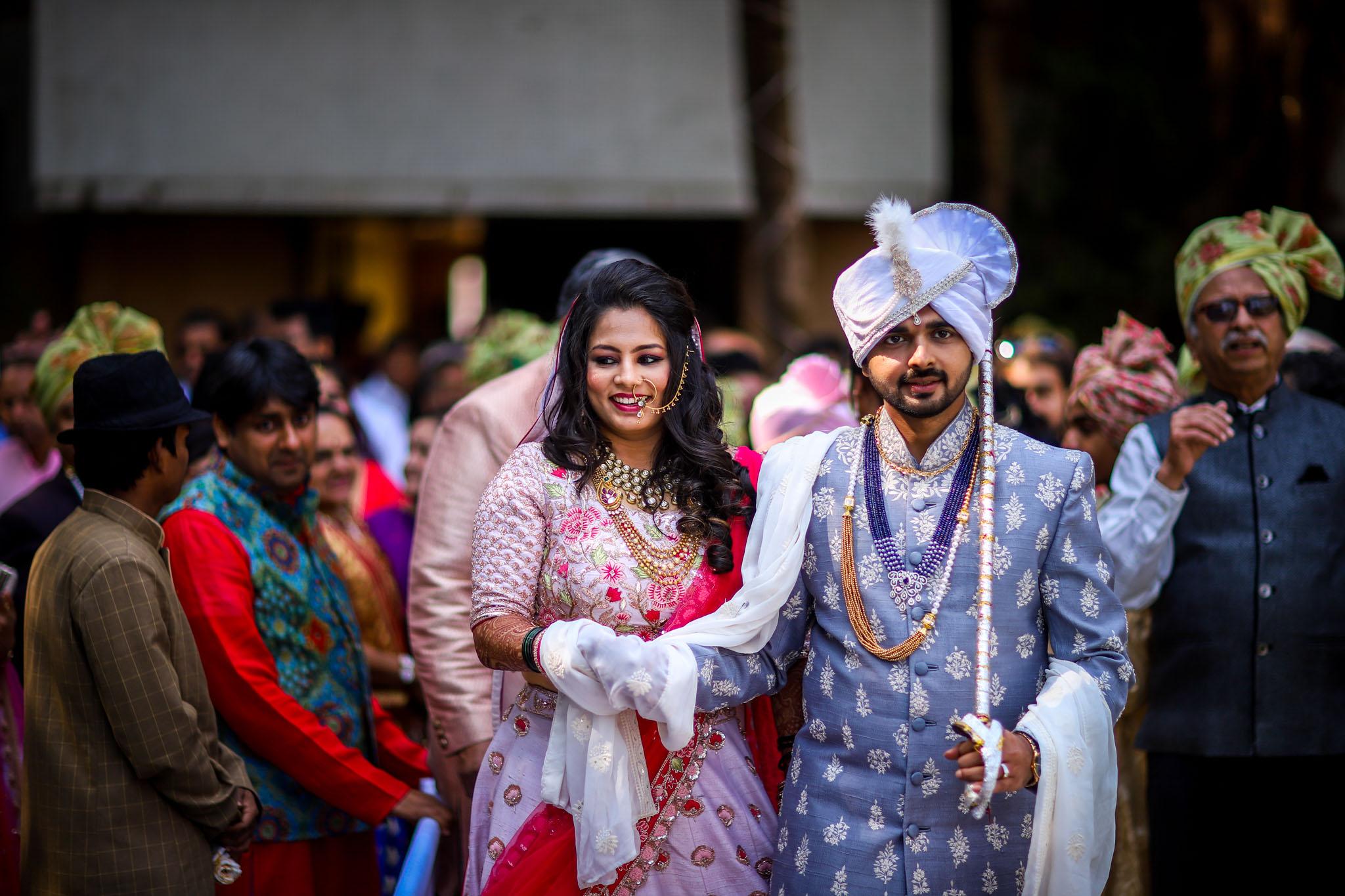 Mukti x Ojas Wedding Akshjay Sansare Photography Best wedding photographer in mumbai India Candid Cinematic Films videos-29.jpg