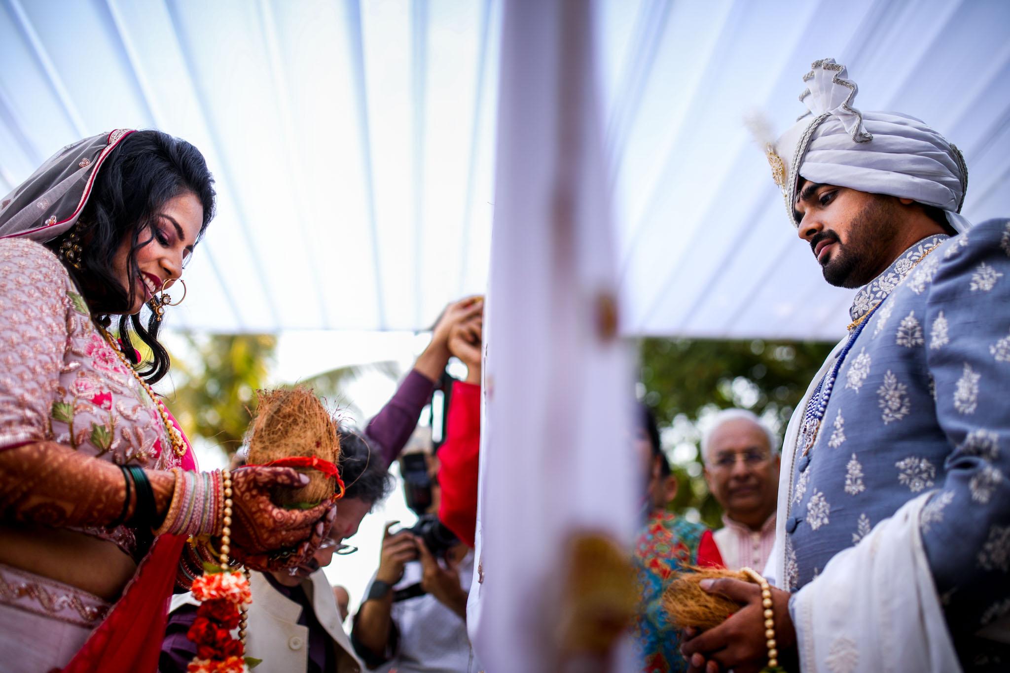 Mukti x Ojas Wedding Akshjay Sansare Photography Best wedding photographer in mumbai India Candid Cinematic Films videos-30.jpg