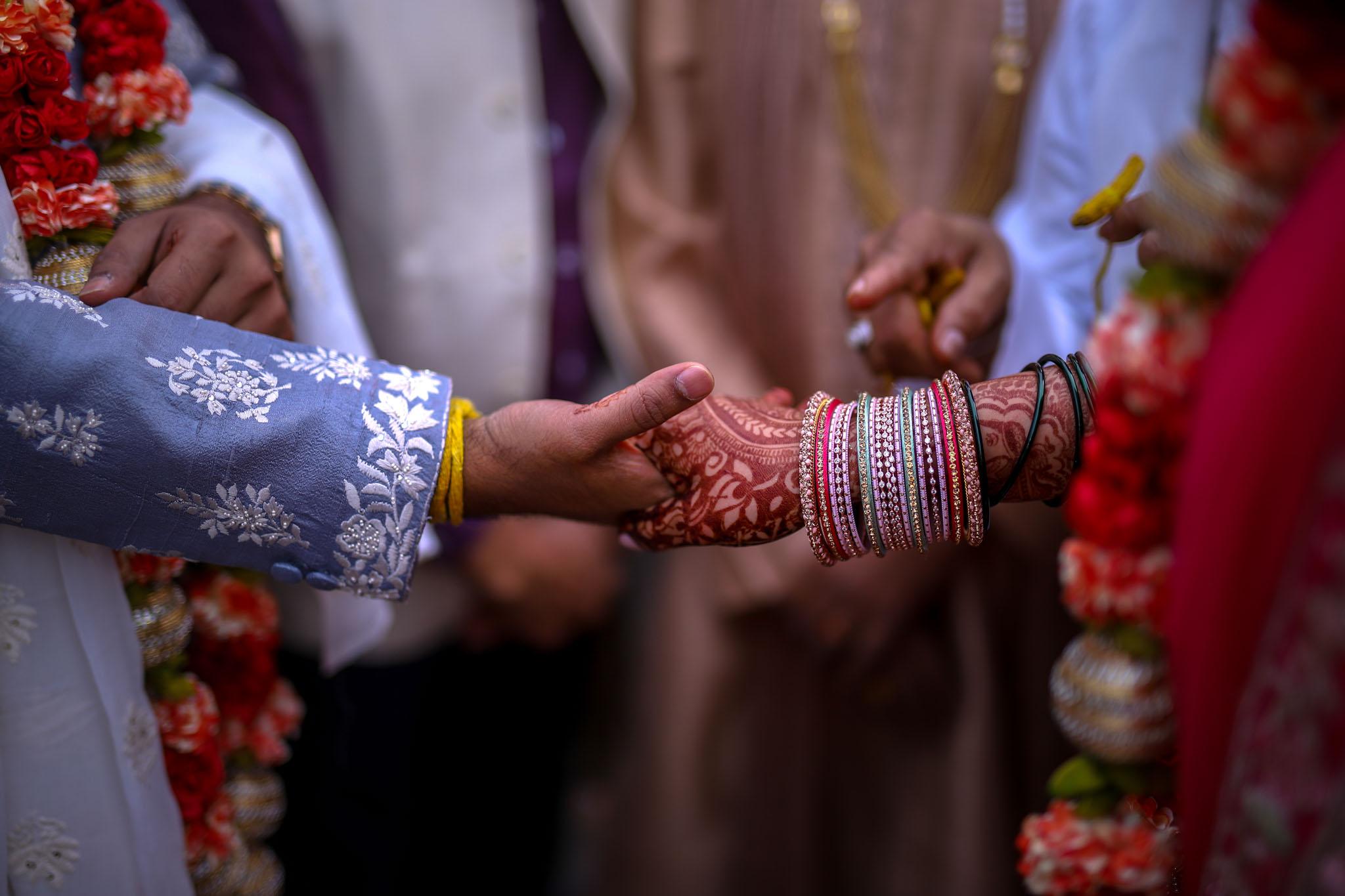 Mukti x Ojas Wedding Akshjay Sansare Photography Best wedding photographer in mumbai India Candid Cinematic Films videos-32.jpg
