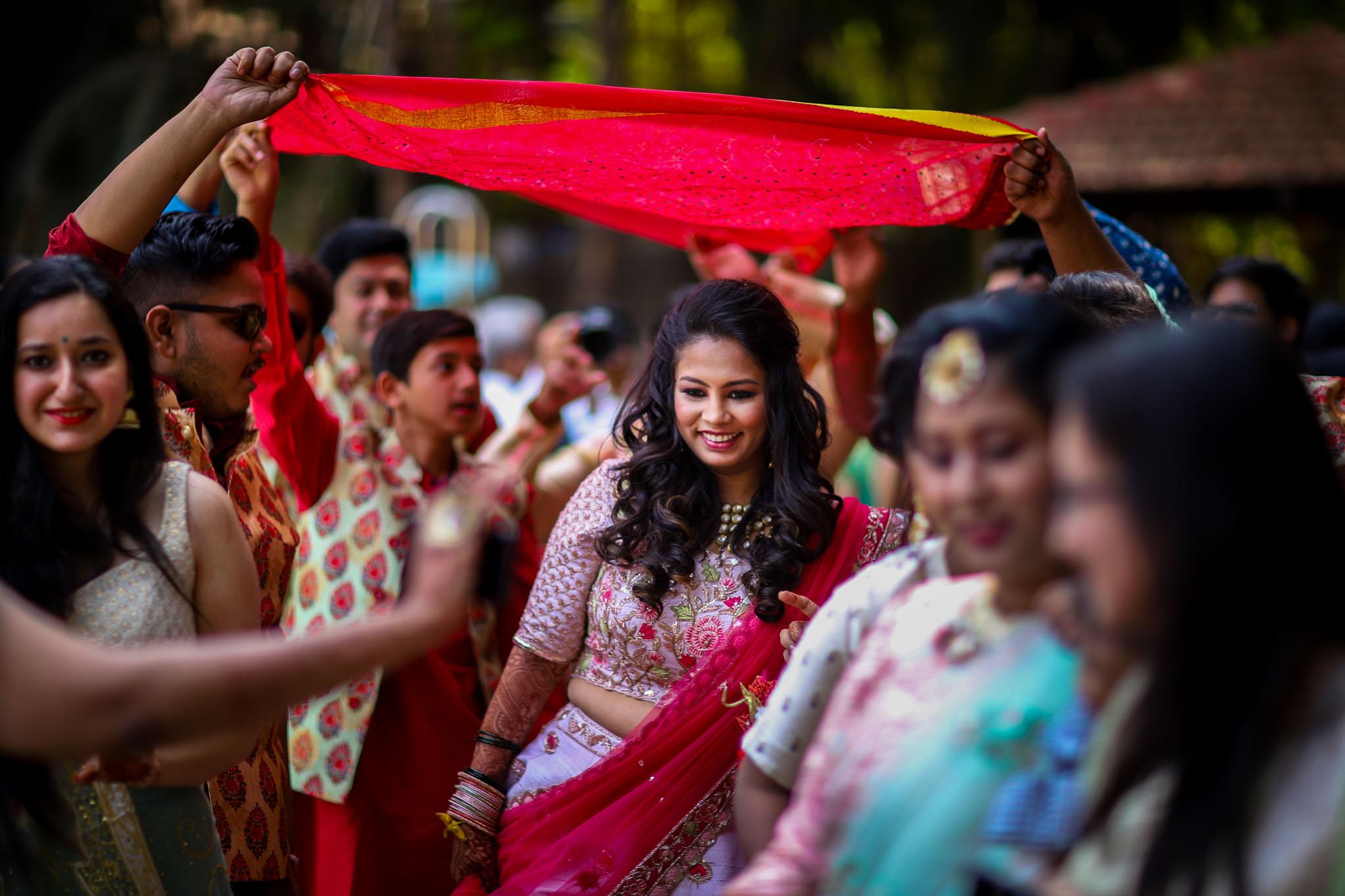 Mukti x Ojas Wedding Akshjay Sansare Photography Best wedding photographer in mumbai India Candid Cinematic Films videos-33.jpg