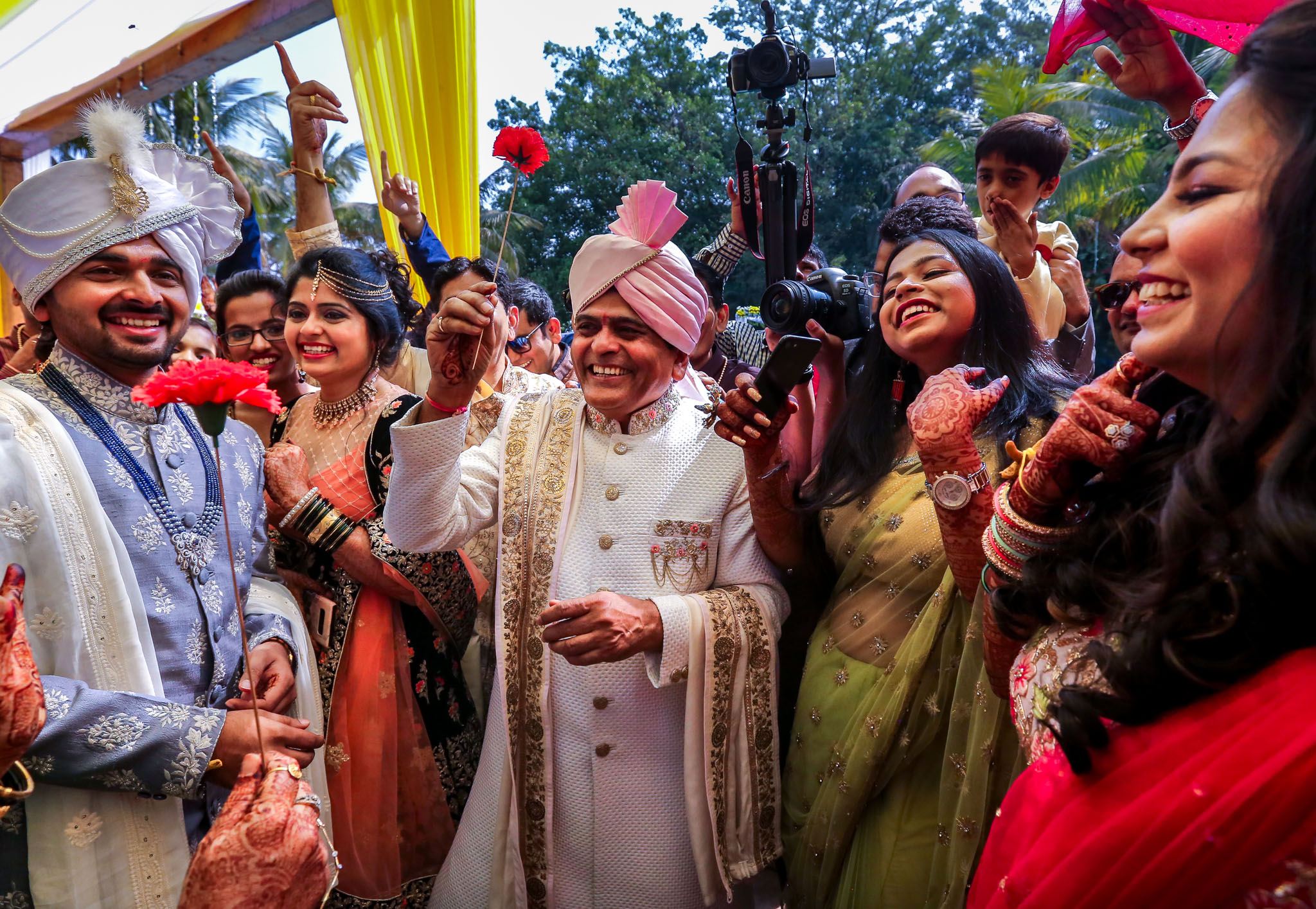 Mukti x Ojas Wedding Akshjay Sansare Photography Best wedding photographer in mumbai India Candid Cinematic Films videos-34.jpg