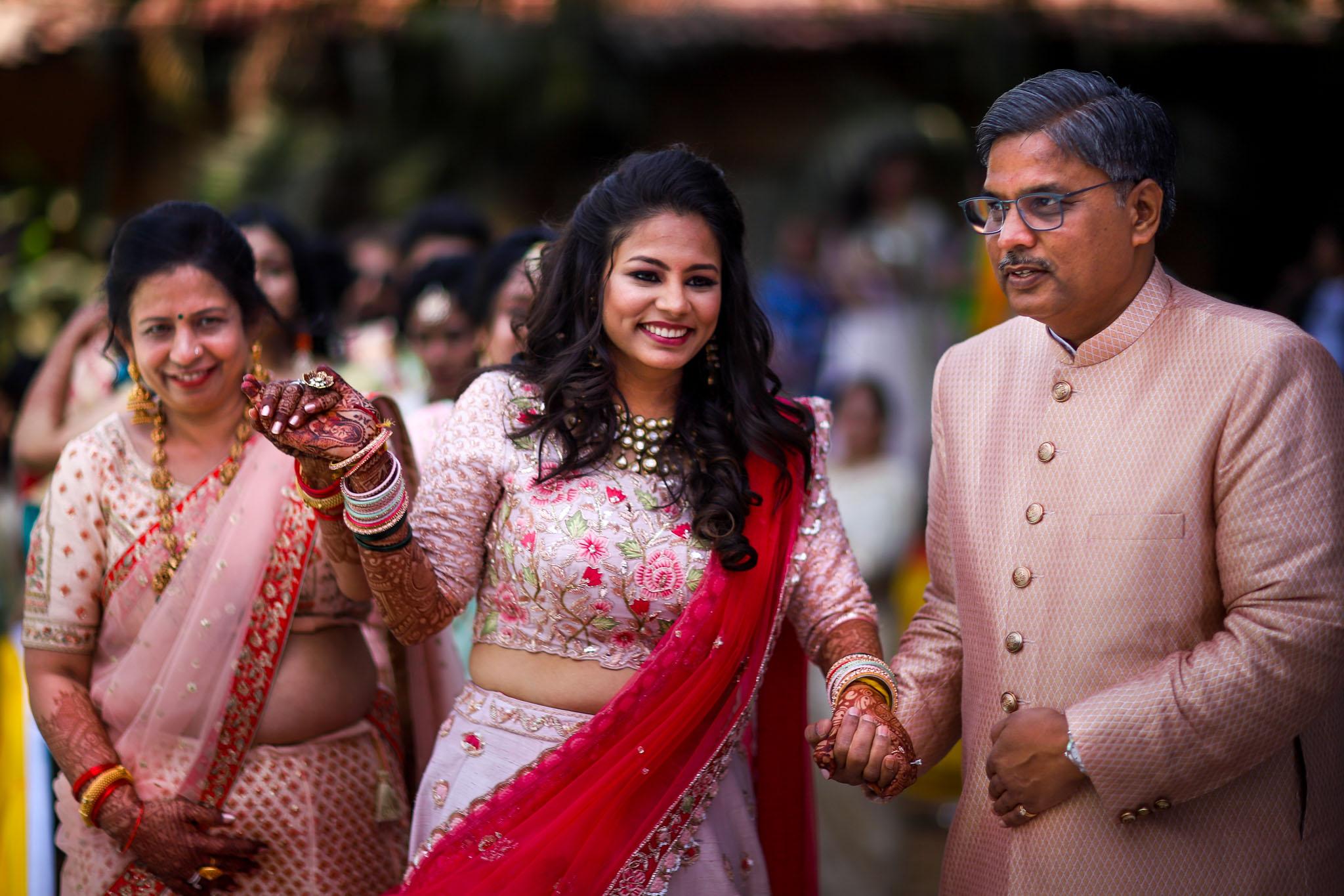 Mukti x Ojas Wedding Akshjay Sansare Photography Best wedding photographer in mumbai India Candid Cinematic Films videos-35.jpg