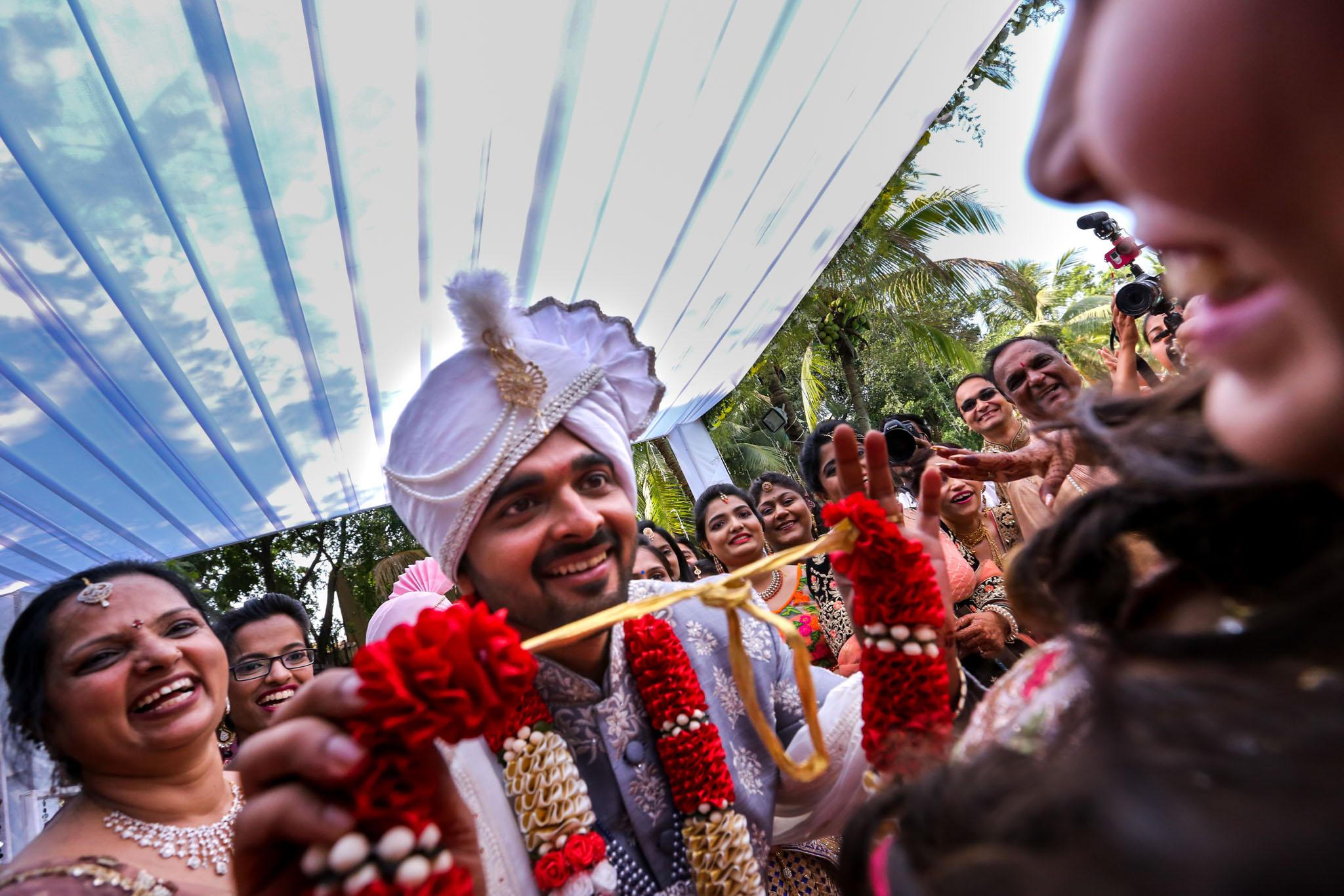 Mukti x Ojas Wedding Akshjay Sansare Photography Best wedding photographer in mumbai India Candid Cinematic Films videos-37.jpg