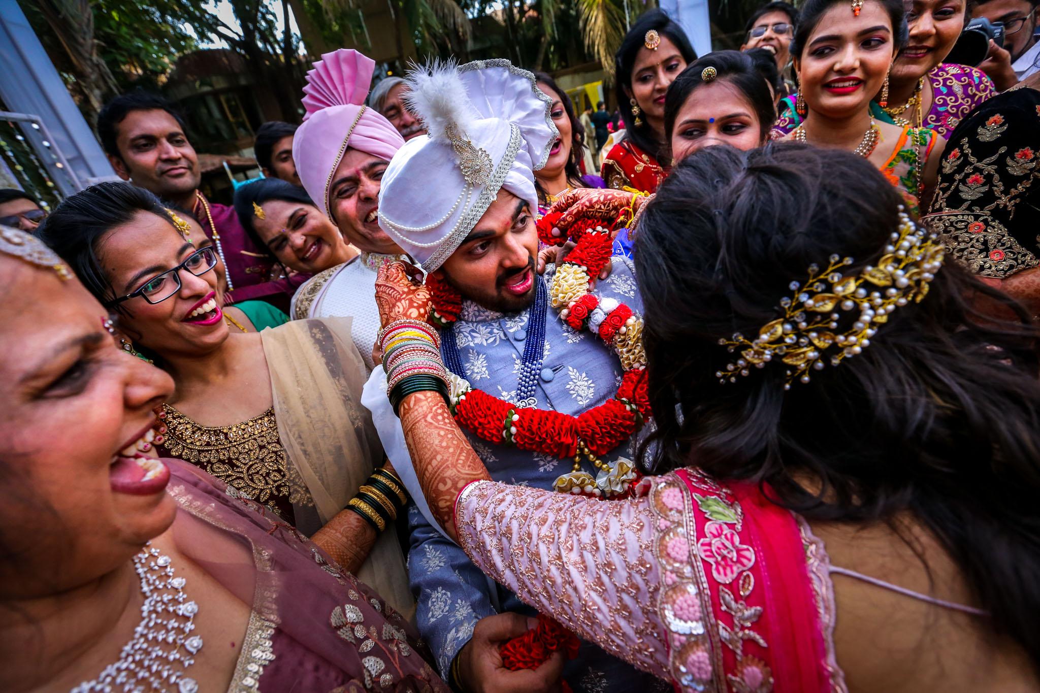 Mukti x Ojas Wedding Akshjay Sansare Photography Best wedding photographer in mumbai India Candid Cinematic Films videos-36.jpg