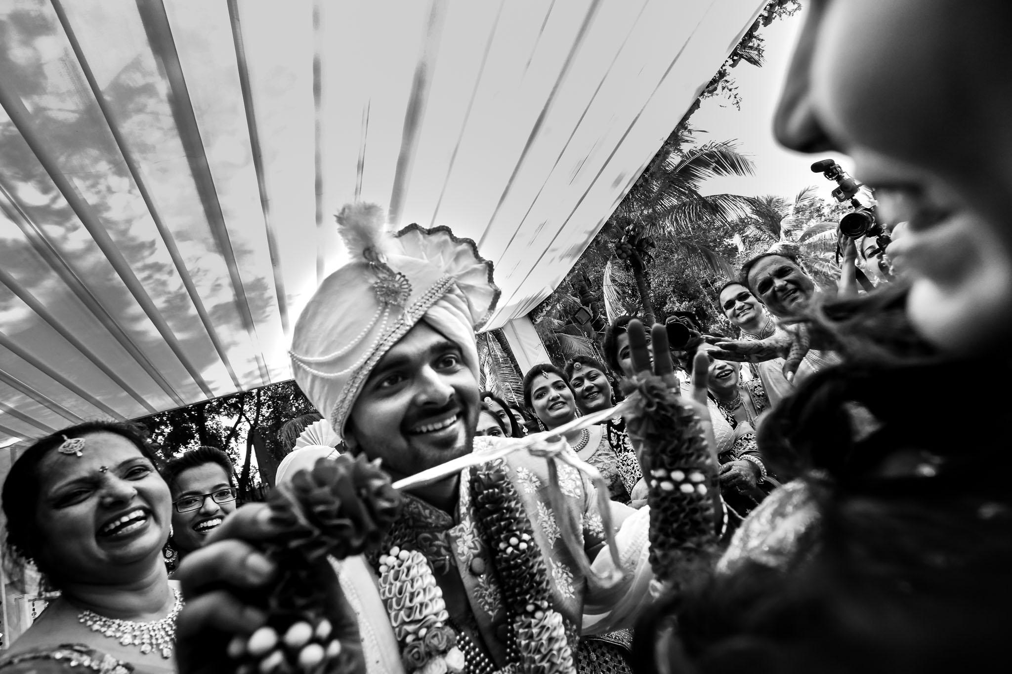 Mukti x Ojas Wedding Akshjay Sansare Photography Best wedding photographer in mumbai India Candid Cinematic Films videos-38.jpg