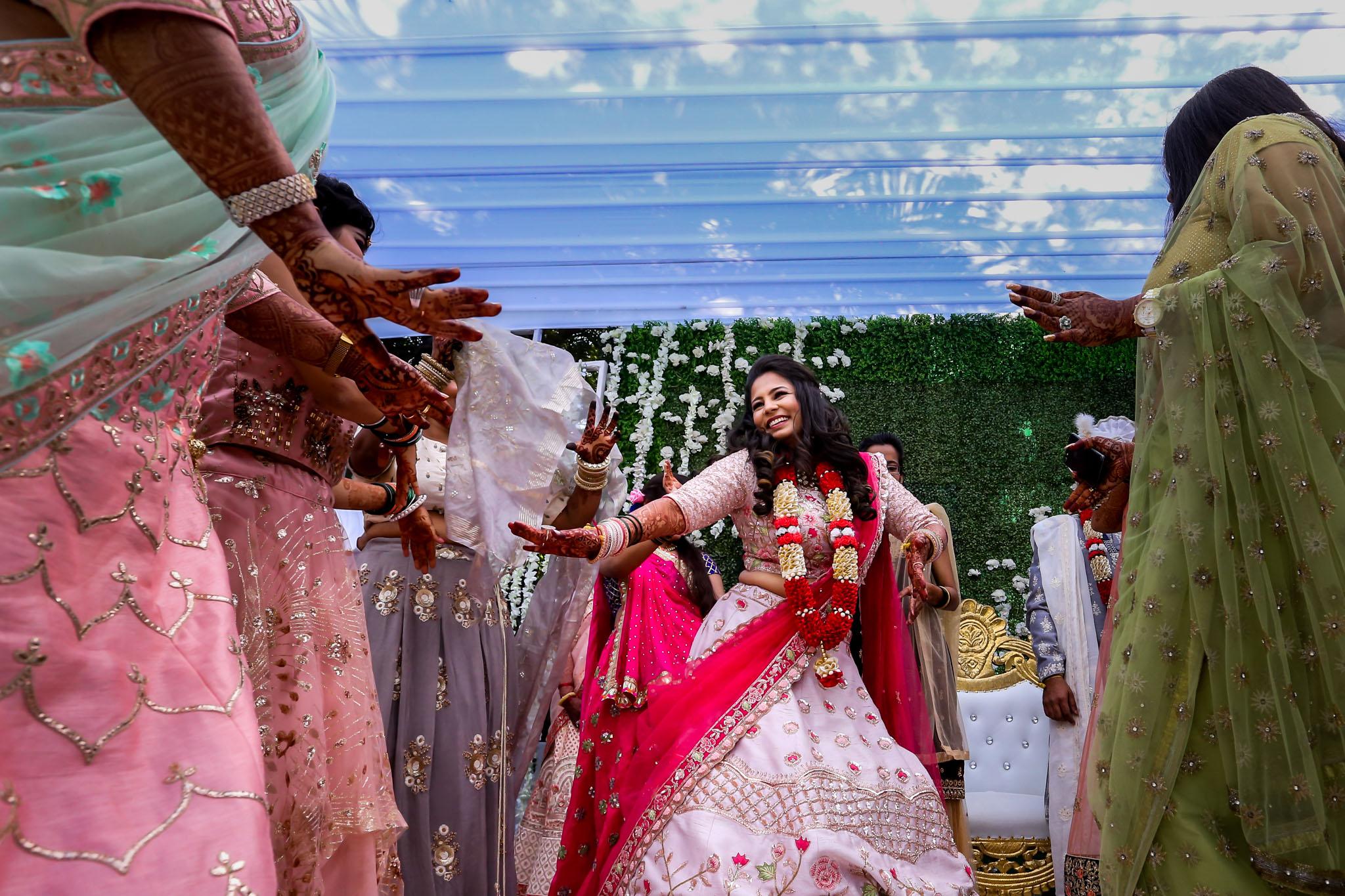 Mukti x Ojas Wedding Akshjay Sansare Photography Best wedding photographer in mumbai India Candid Cinematic Films videos-39.jpg