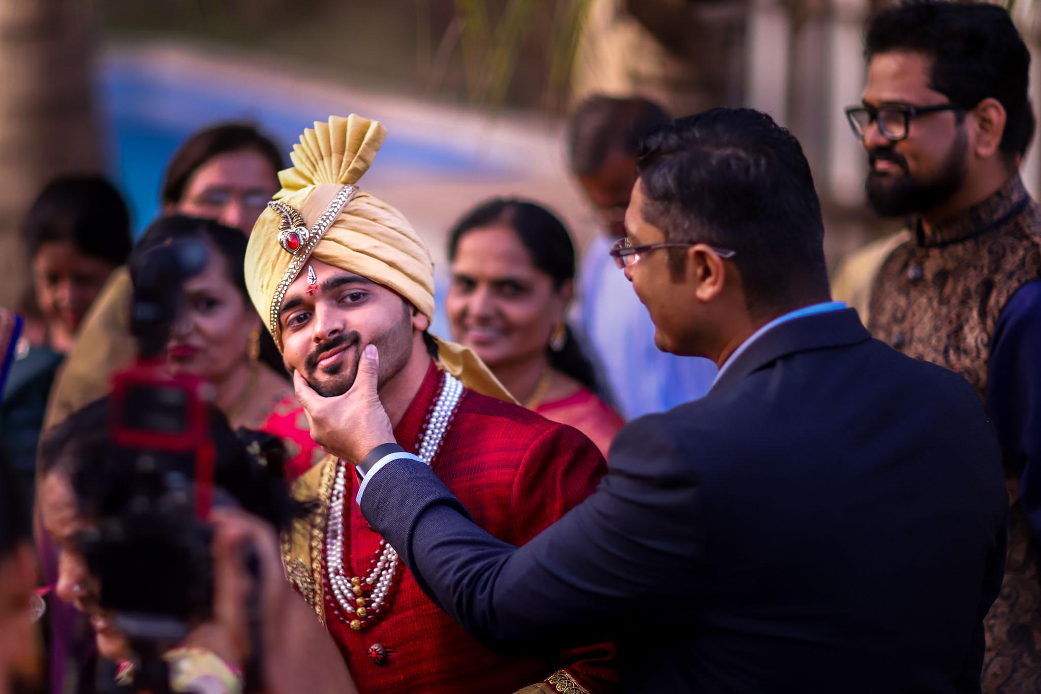 Mukti x Ojas Wedding Akshjay Sansare Photography Best wedding photographer in mumbai India Candid Cinematic Films videos-41.jpg