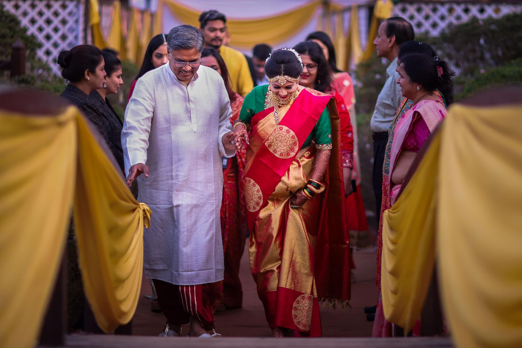 Mukti x Ojas Wedding Akshjay Sansare Photography Best wedding photographer in mumbai India Candid Cinematic Films videos-42.jpg