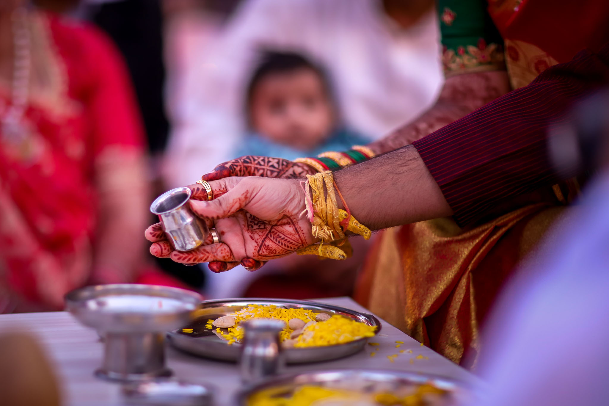 Mukti x Ojas Wedding Akshjay Sansare Photography Best wedding photographer in mumbai India Candid Cinematic Films videos-44.jpg