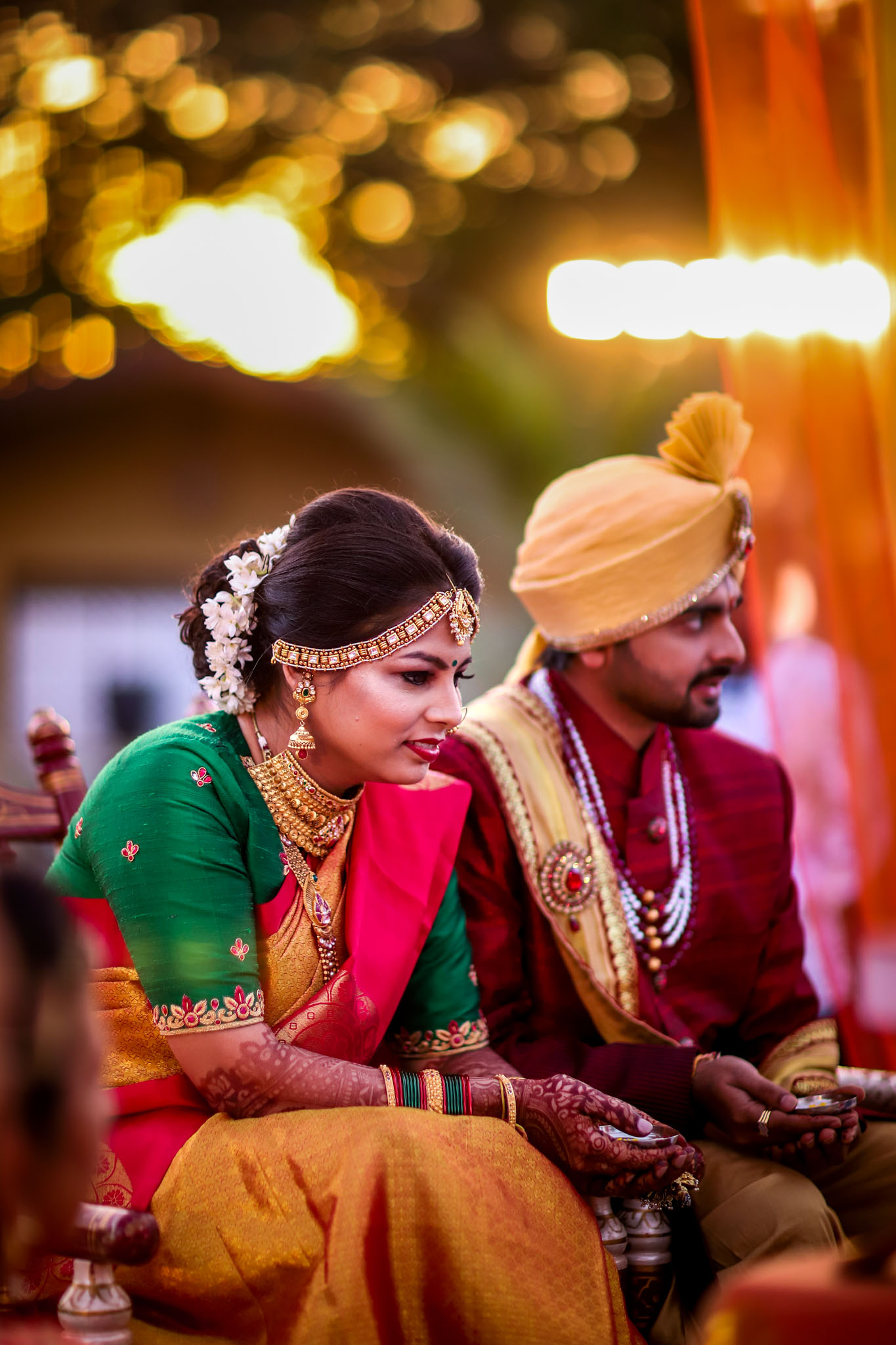 Mukti x Ojas Wedding Akshjay Sansare Photography Best wedding photographer in mumbai India Candid Cinematic Films videos-43.jpg