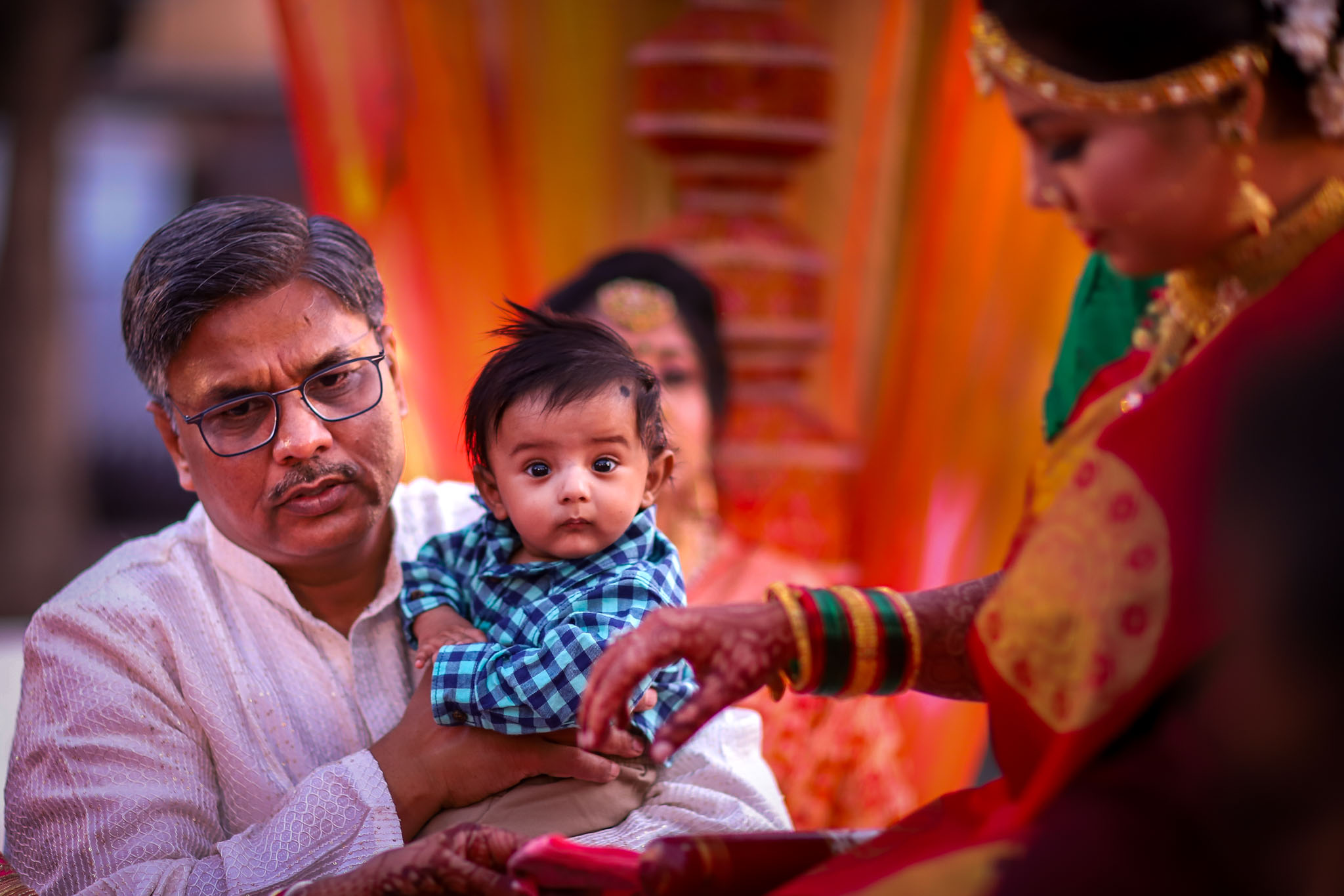 Mukti x Ojas Wedding Akshjay Sansare Photography Best wedding photographer in mumbai India Candid Cinematic Films videos-45.jpg