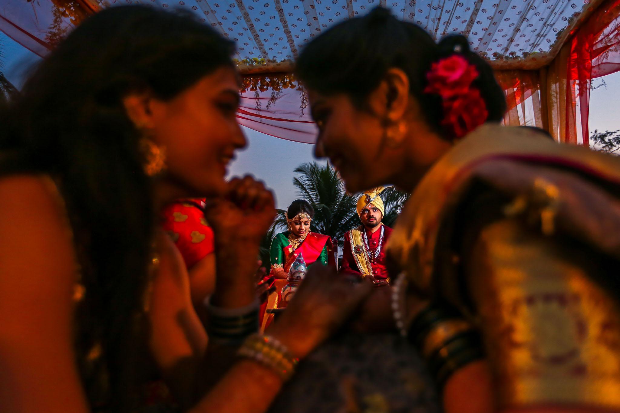 Mukti x Ojas Wedding Akshjay Sansare Photography Best wedding photographer in mumbai India Candid Cinematic Films videos-46.jpg
