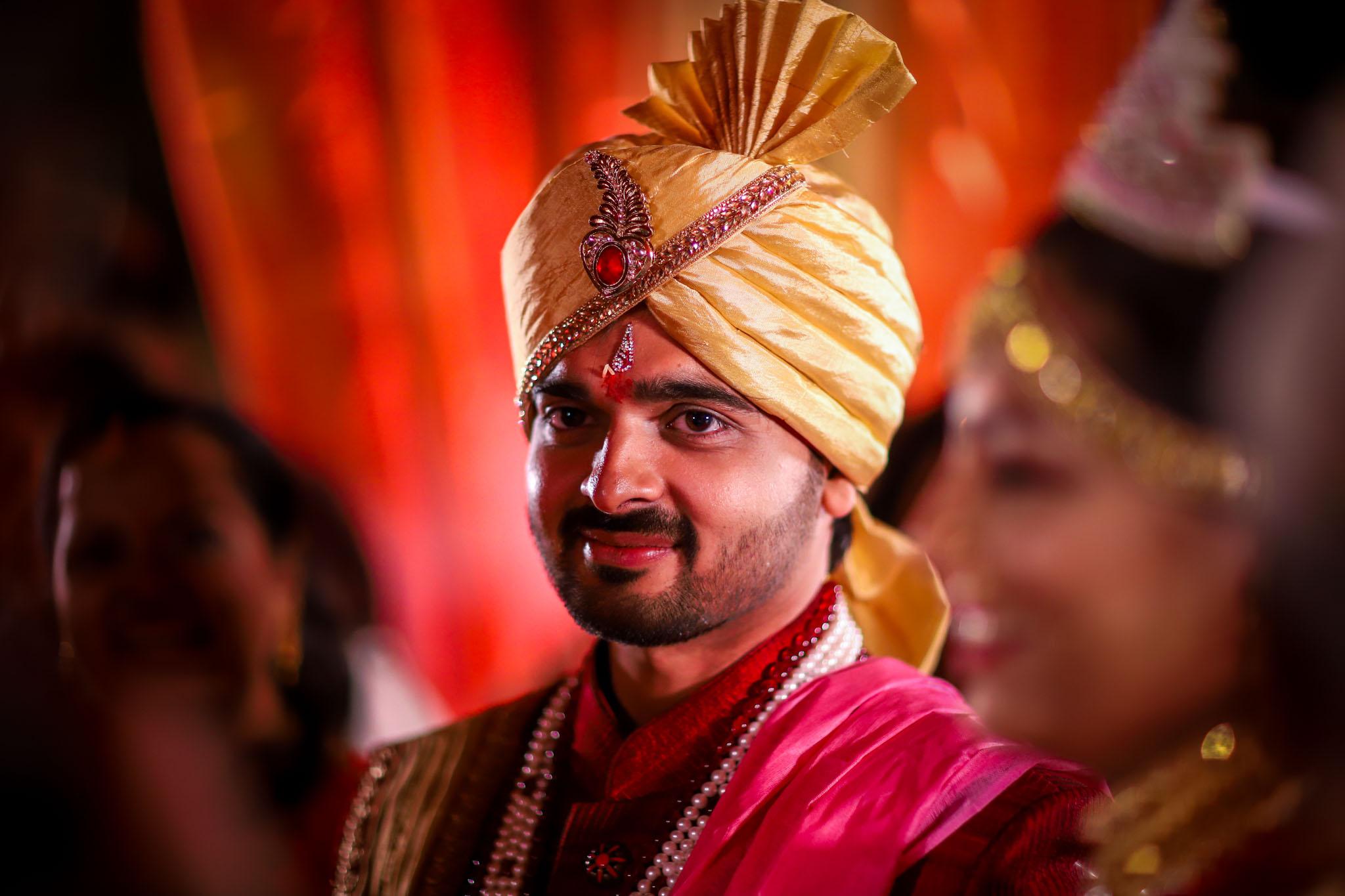 Mukti x Ojas Wedding Akshjay Sansare Photography Best wedding photographer in mumbai India Candid Cinematic Films videos-47.jpg