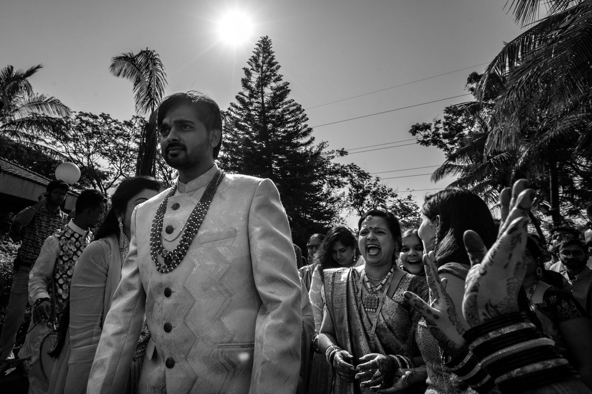 Mukti x Ojas Wedding Akshjay Sansare Photography Best wedding photographer in mumbai India Candid Cinematic Films videos.jpg