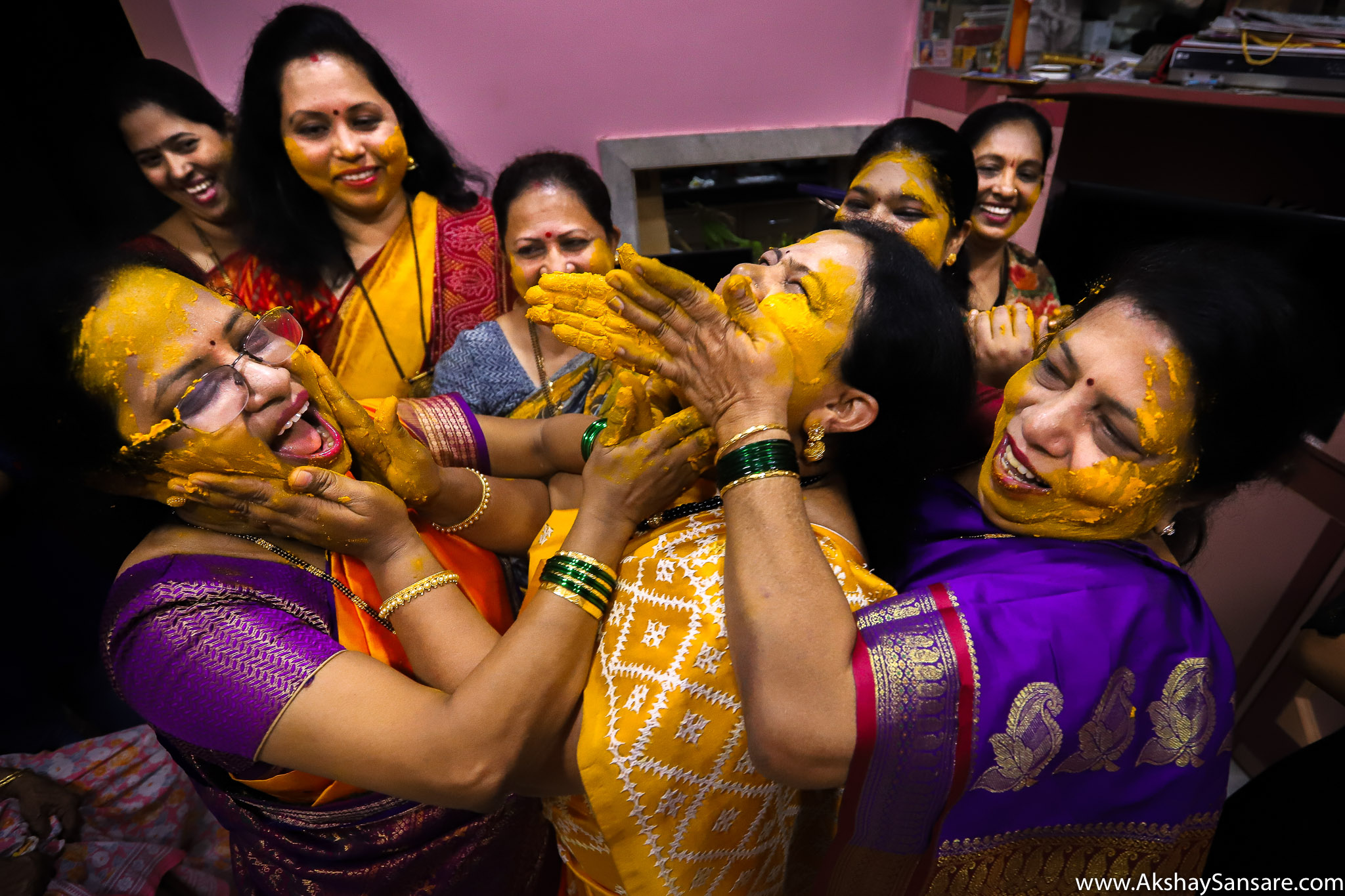 Aditya x Poonam Blog Akshay Sansare Photography Candid Photographer in Mumbai Best Cinematic wedding film filmer-3.jpg
