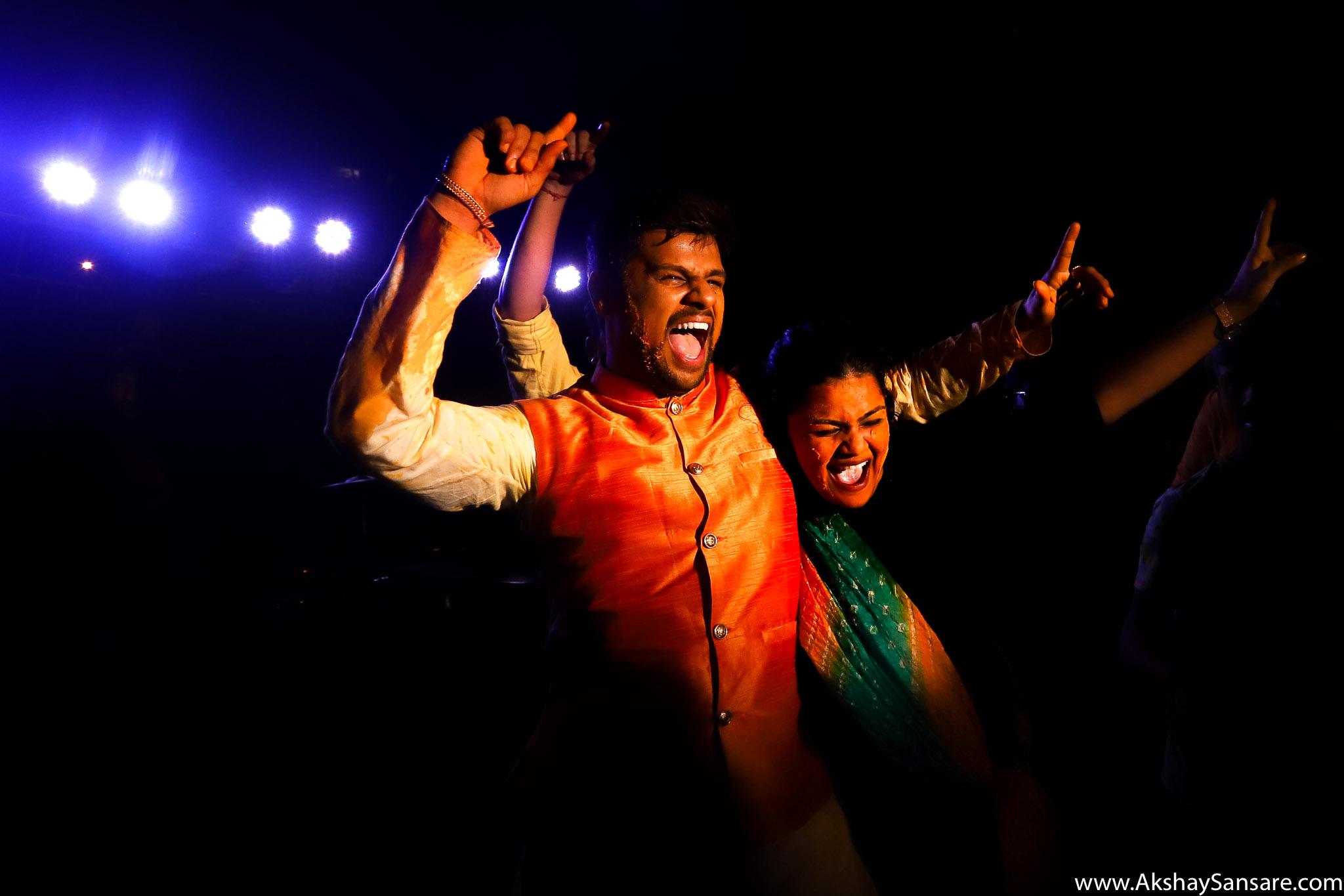 Aditya x Poonam Blog Akshay Sansare Photography Candid Photographer in Mumbai Best Cinematic wedding film filmer-6.jpg
