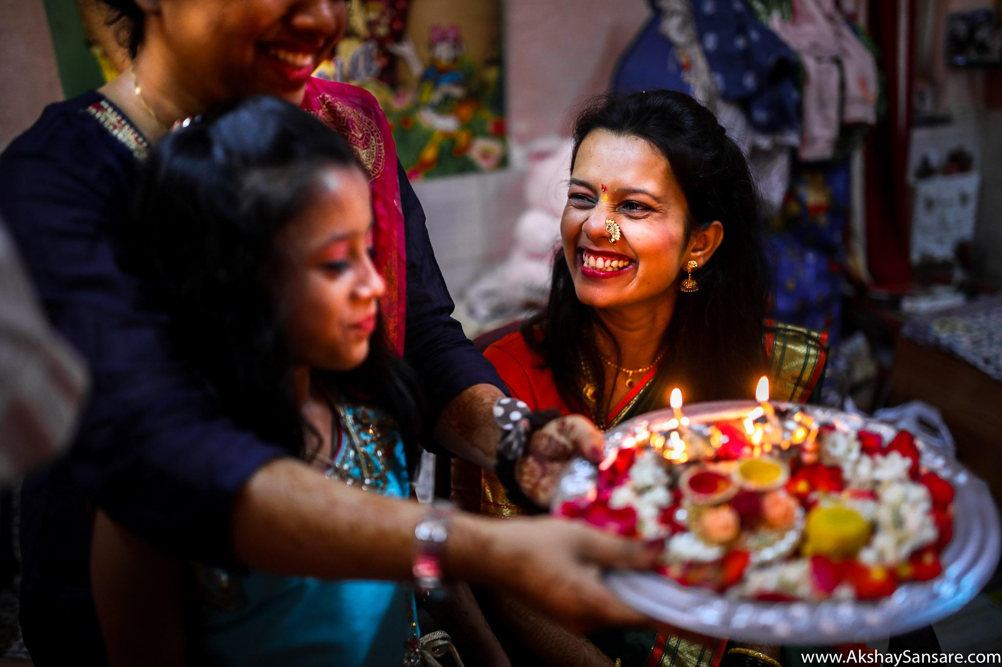 Aditya x Poonam Blog Akshay Sansare Photography Candid Photographer in Mumbai Best Cinematic wedding film filmer-7.jpg