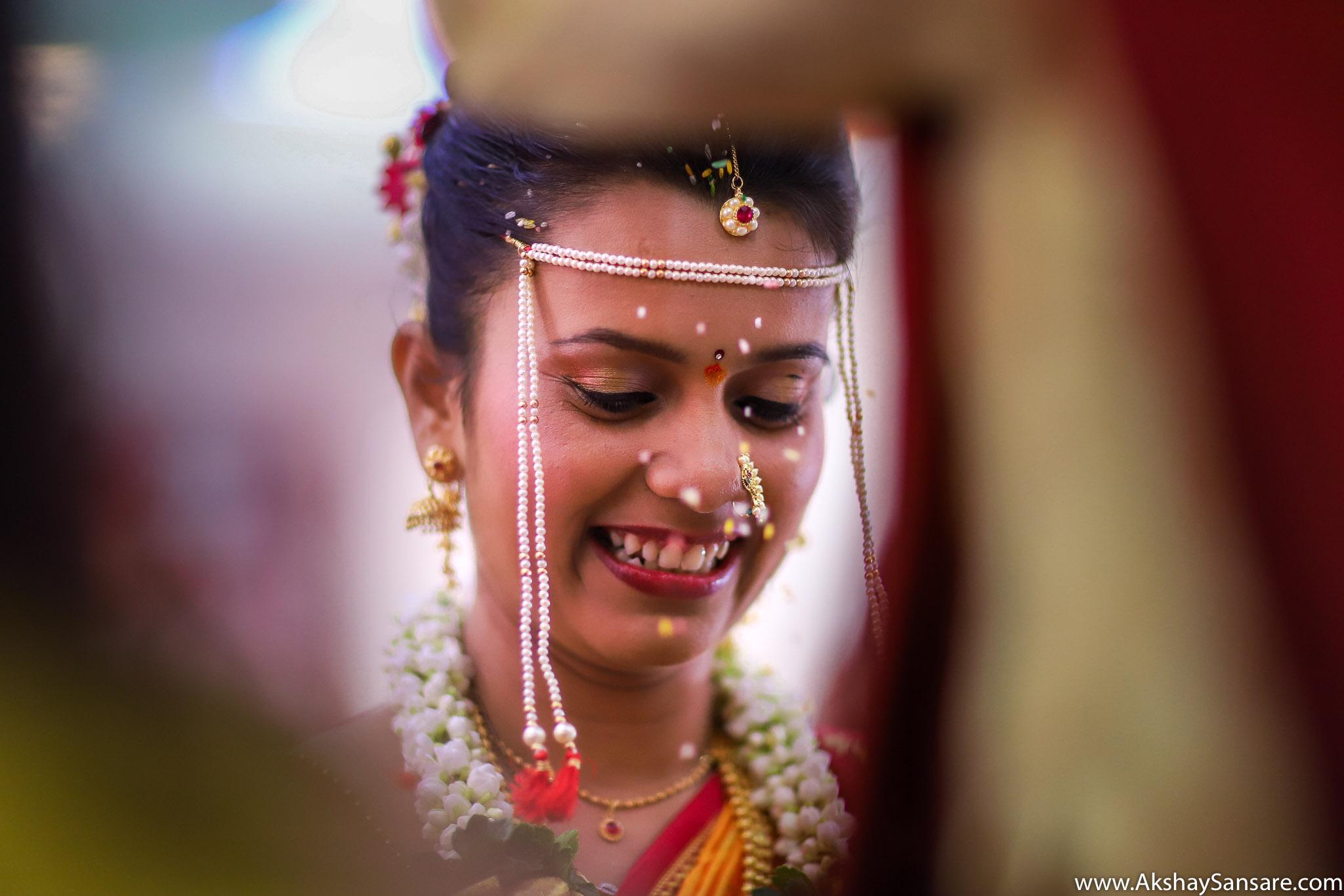 Aditya x Poonam Blog Akshay Sansare Photography Candid Photographer in Mumbai Best Cinematic wedding film filmer-12.jpg