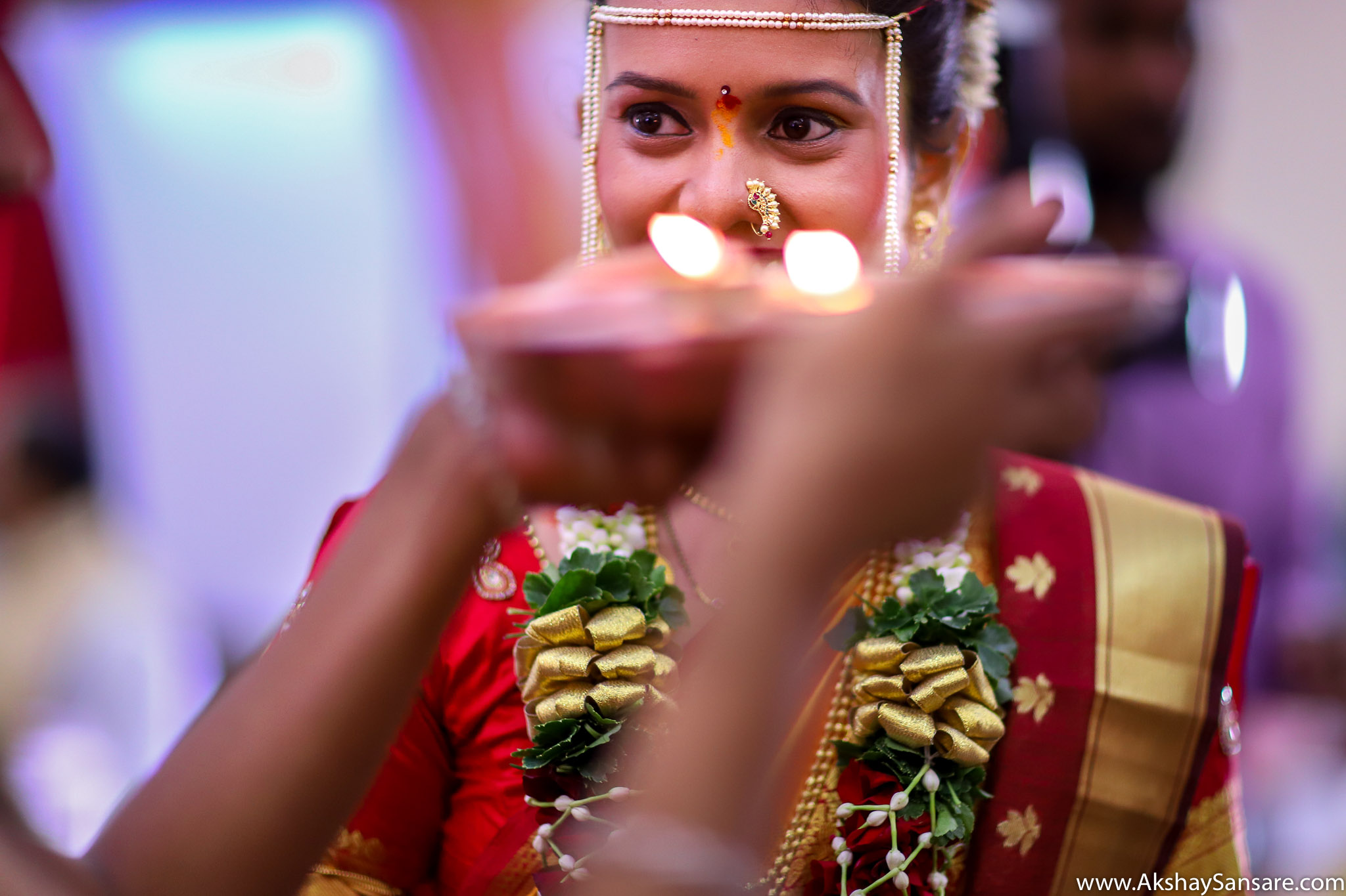 Aditya x Poonam Blog Akshay Sansare Photography Candid Photographer in Mumbai Best Cinematic wedding film filmer-13.jpg