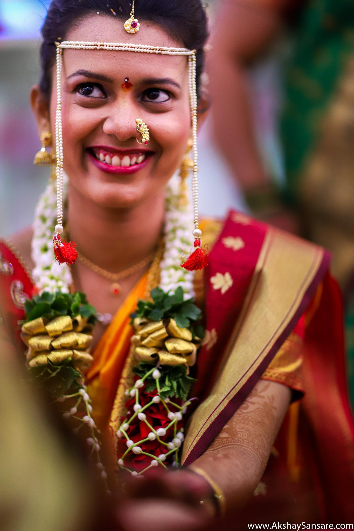 Aditya x Poonam Blog Akshay Sansare Photography Candid Photographer in Mumbai Best Cinematic wedding film filmer-15.jpg
