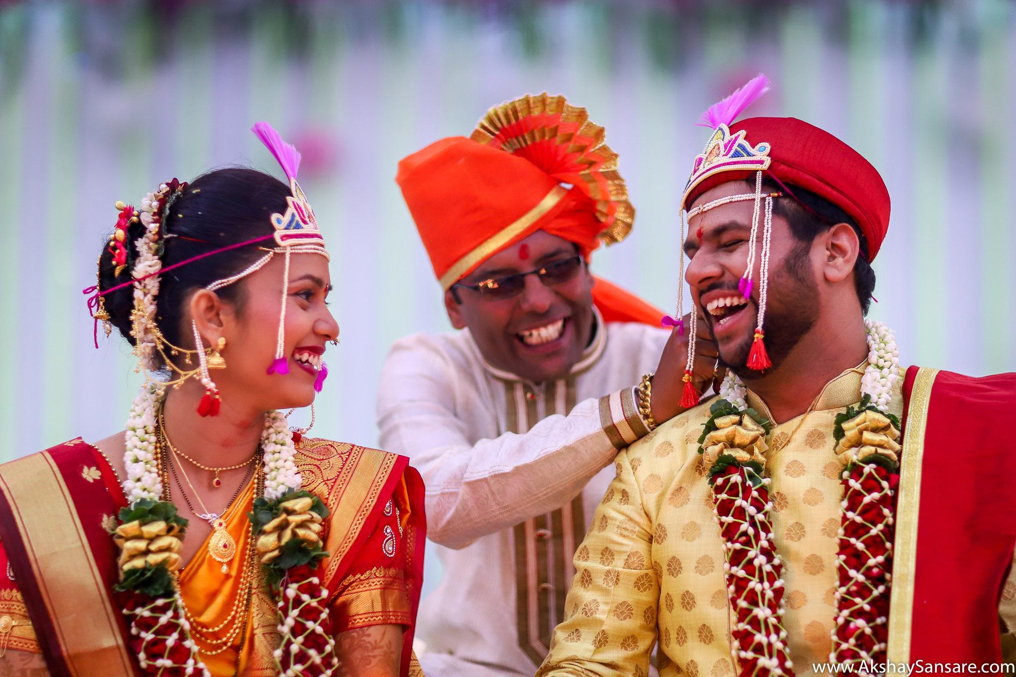 Aditya x Poonam Blog Akshay Sansare Photography Candid Photographer in Mumbai Best Cinematic wedding film filmer-18.jpg