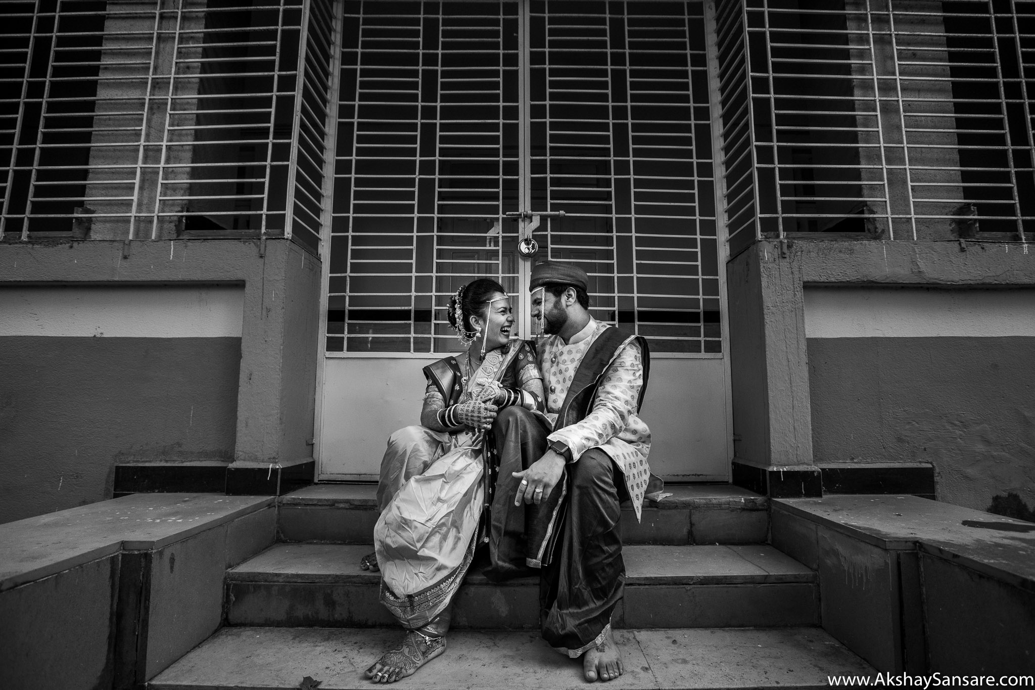 Aditya x Poonam Blog Akshay Sansare Photography Candid Photographer in Mumbai Best Cinematic wedding film filmer-21.jpg