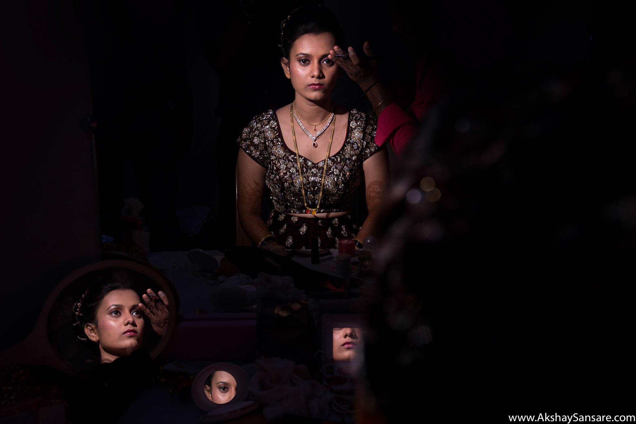 Aditya x Poonam Blog Akshay Sansare Photography Candid Photographer in Mumbai Best Cinematic wedding film filmer-23.jpg