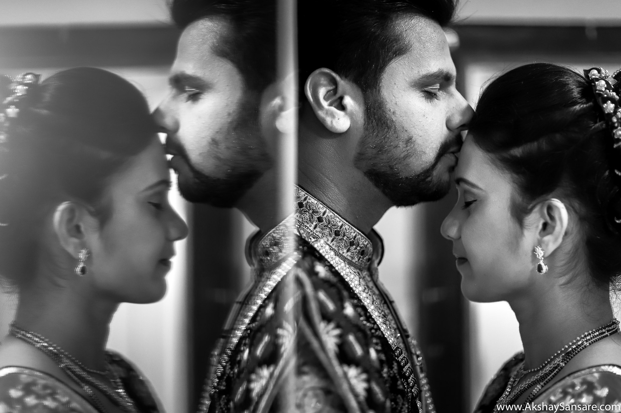 Aditya x Poonam Blog Akshay Sansare Photography Candid Photographer in Mumbai Best Cinematic wedding film filmer-24.jpg