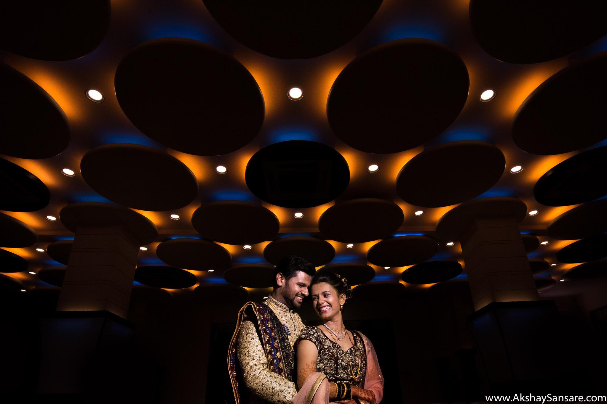 Aditya x Poonam Blog Akshay Sansare Photography Candid Photographer in Mumbai Best Cinematic wedding film filmer-26.jpg