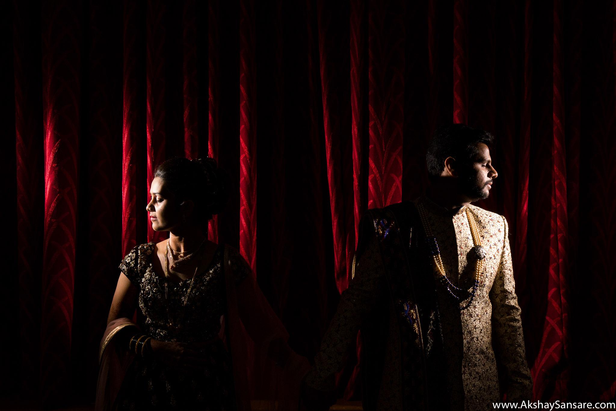 Aditya x Poonam Blog Akshay Sansare Photography Candid Photographer in Mumbai Best Cinematic wedding film filmer-27.jpg