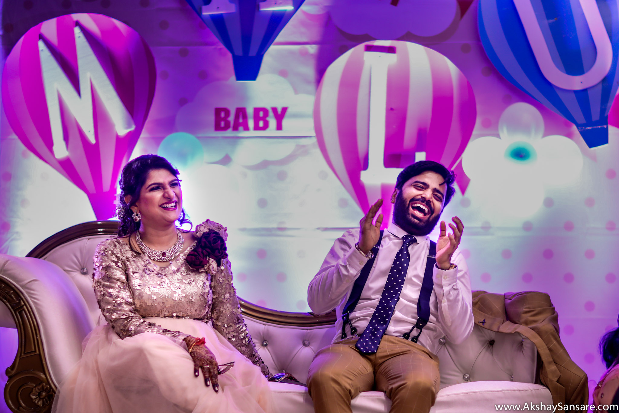 Malvika's Baby shower Akshay Sansare Photography Best Candid Photographer in Mumbai India Photography_-6.jpg