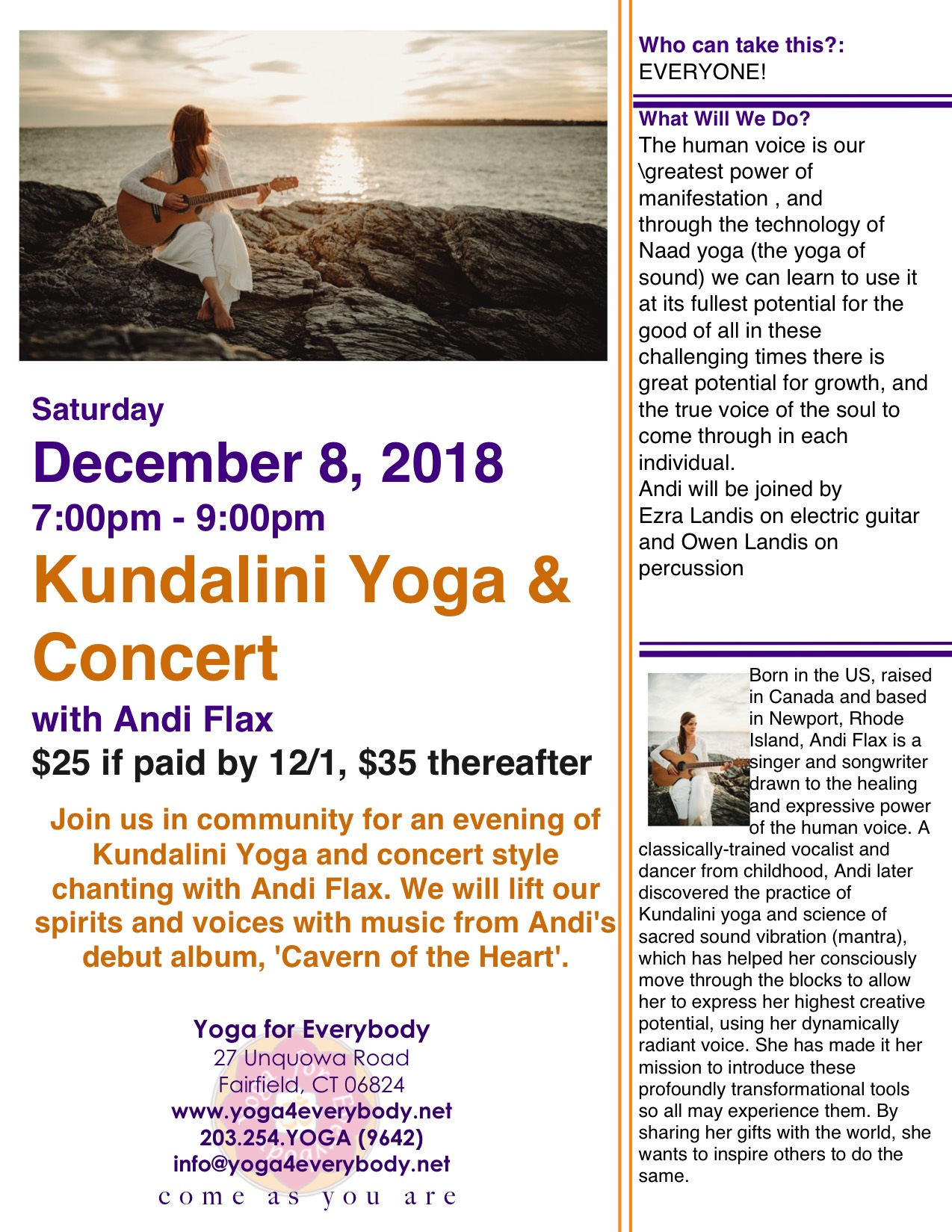 Kundalini Yoga & Concert.jpeg