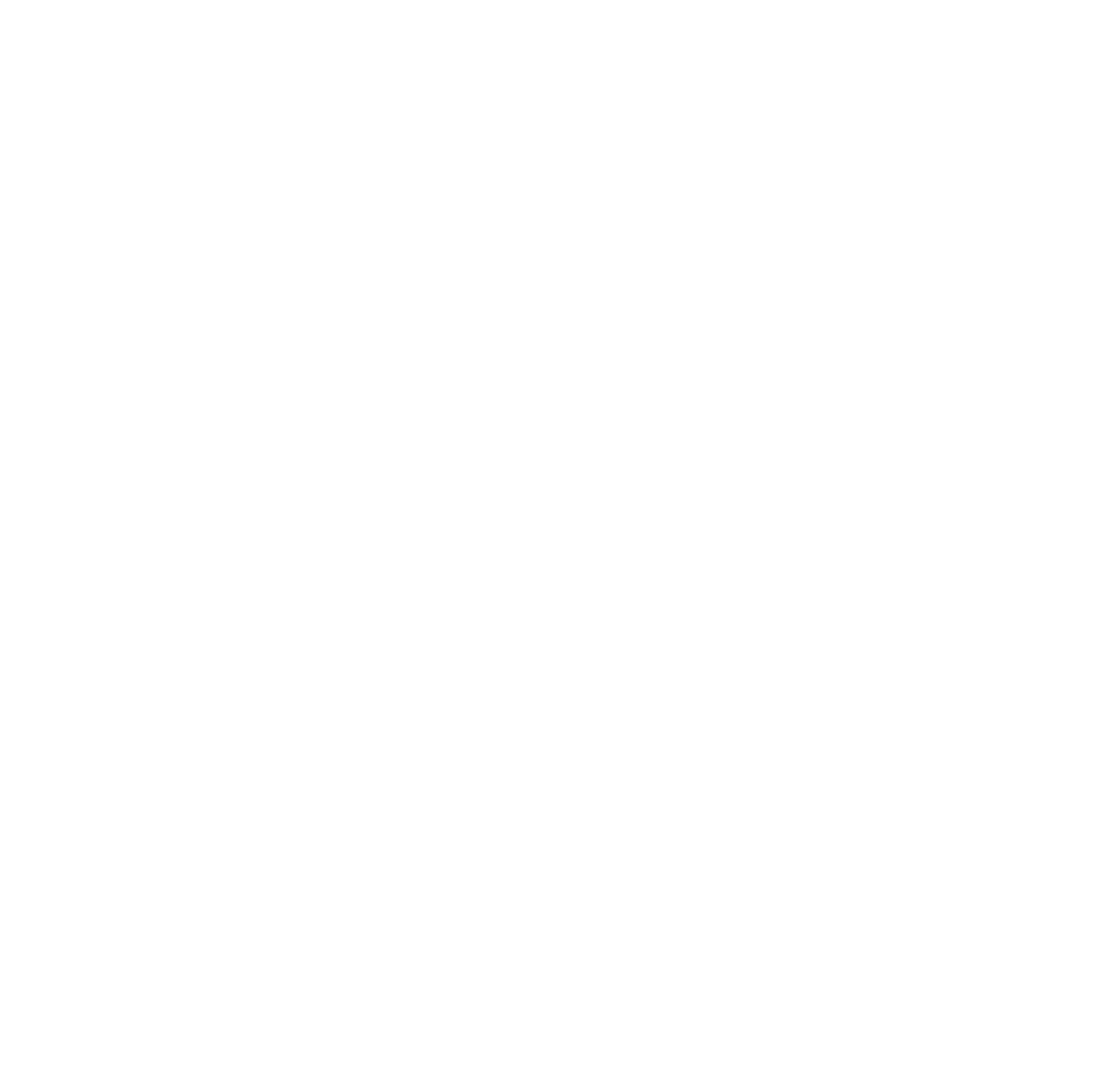 201819TUITION-06.png