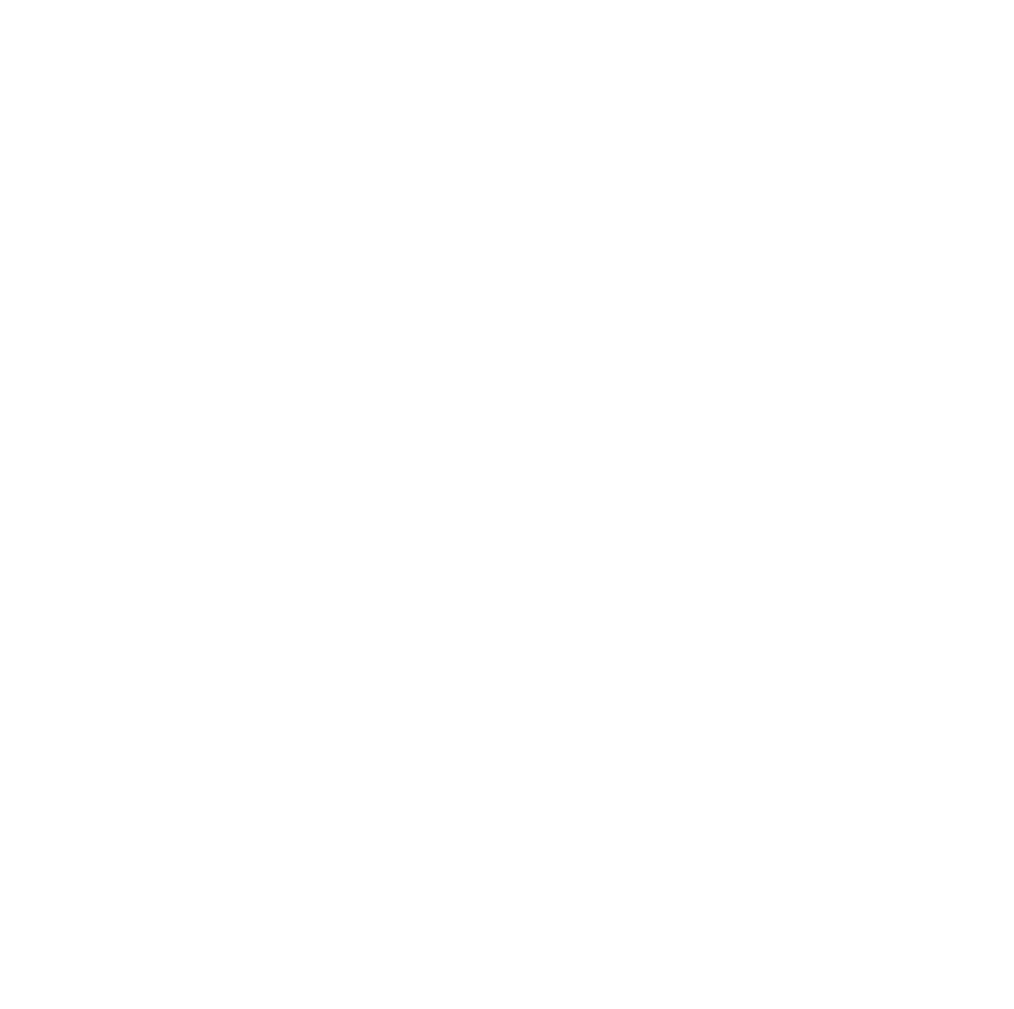 SUMMER-DRESS-CODE-06-06.png