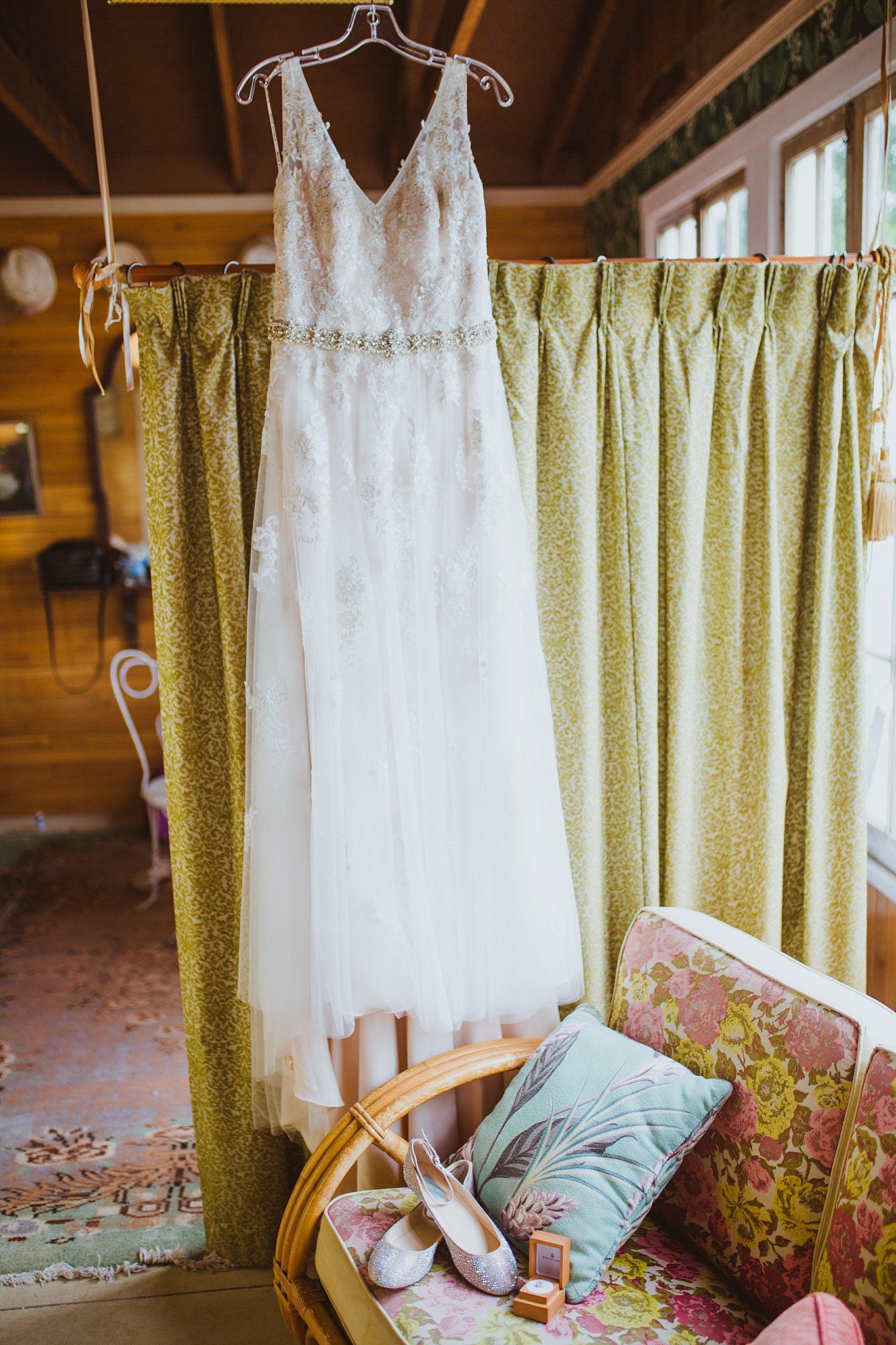 wedding dress memories bridal kalamazoo