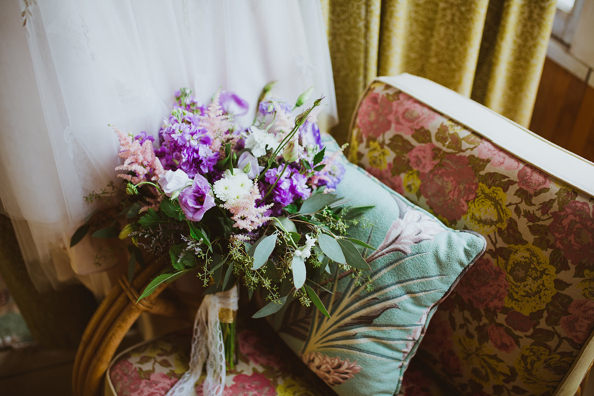 crystal springs florist sundance studios benton harbor wedding