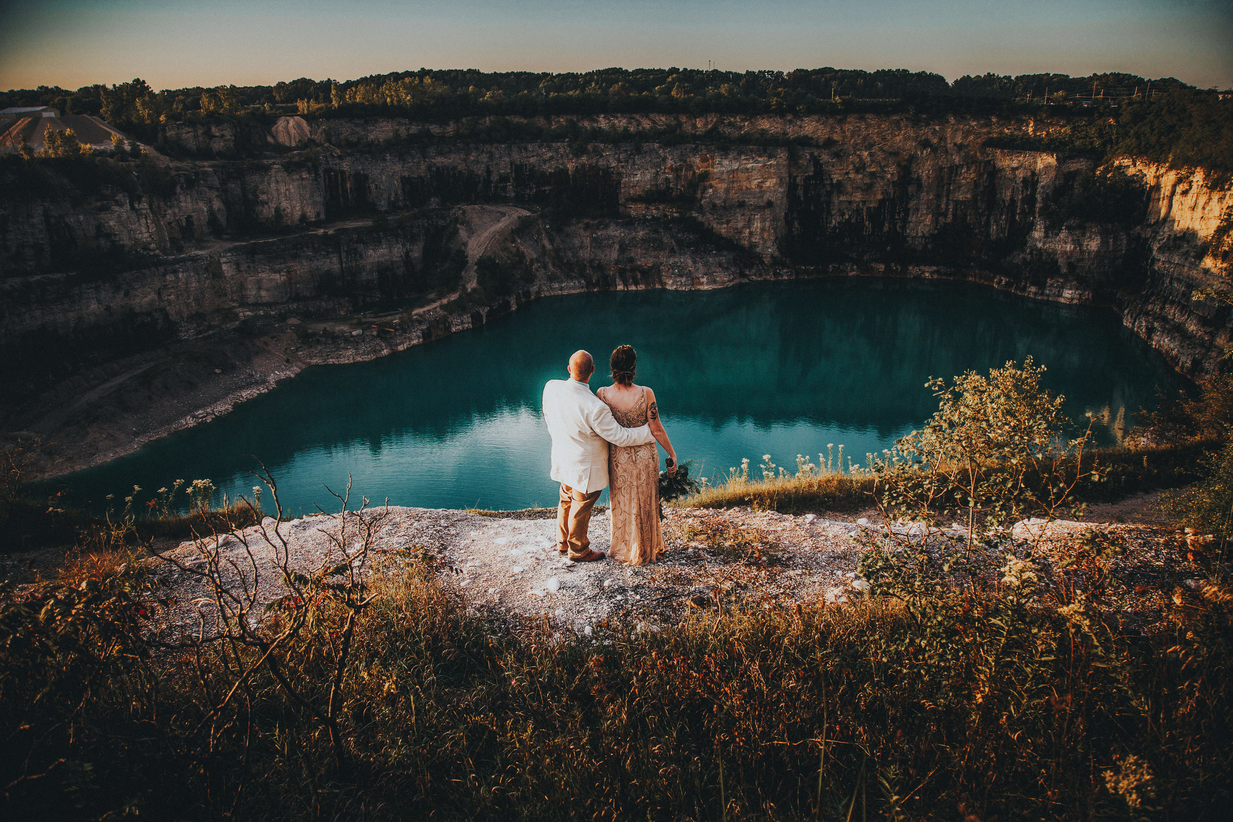 destination-wedding-elopement.jpg