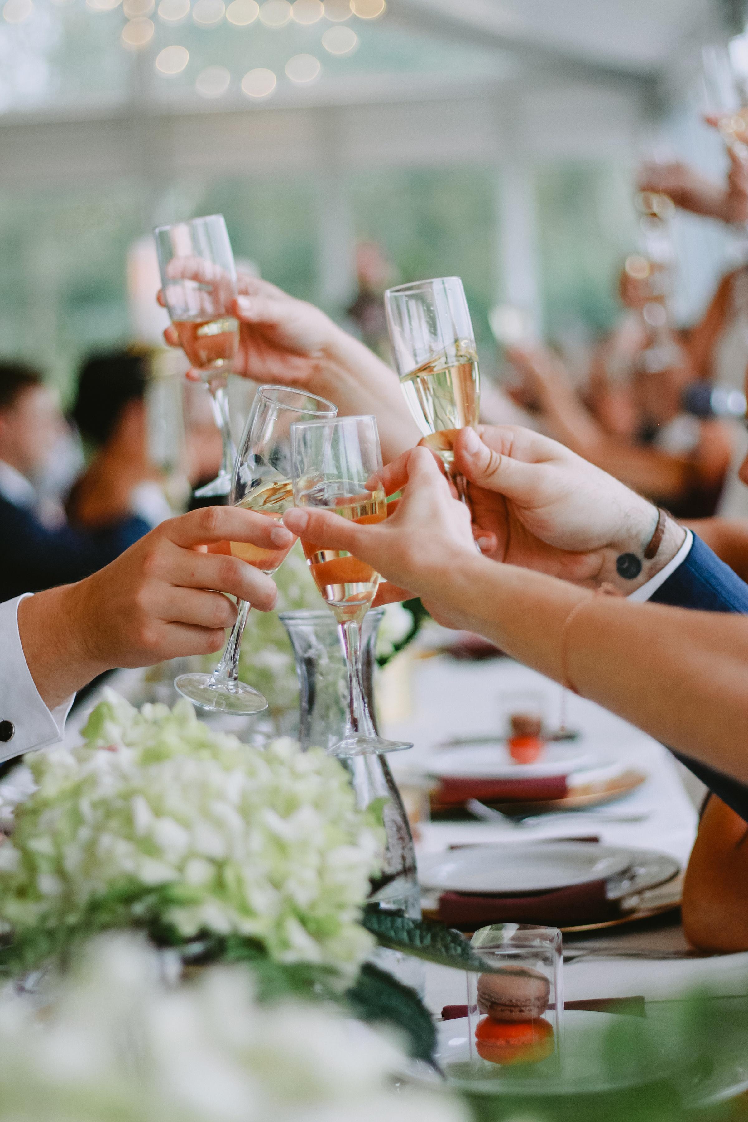 indiana-boho-wedding-photography_0046.jpg