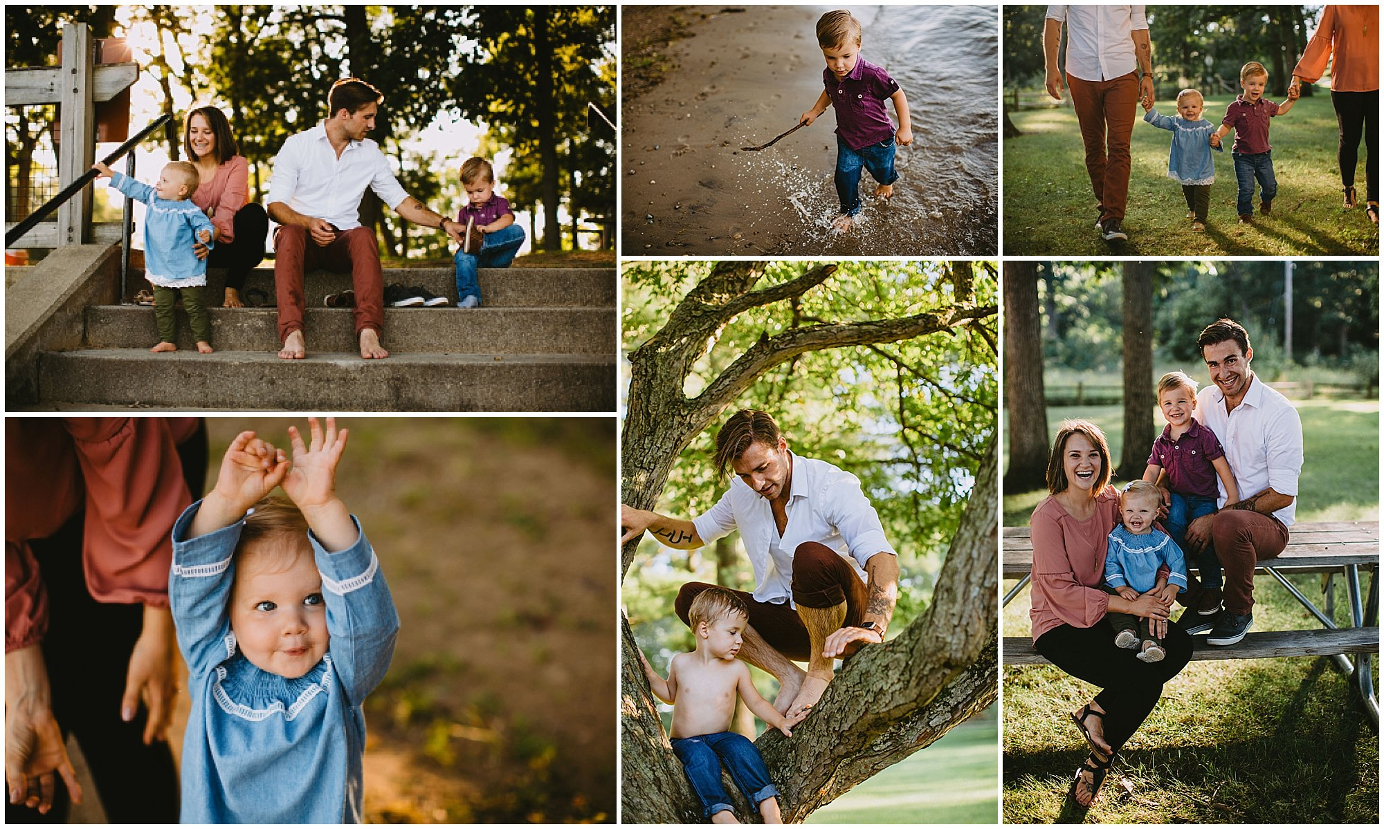 kalamazoo-family-photographer