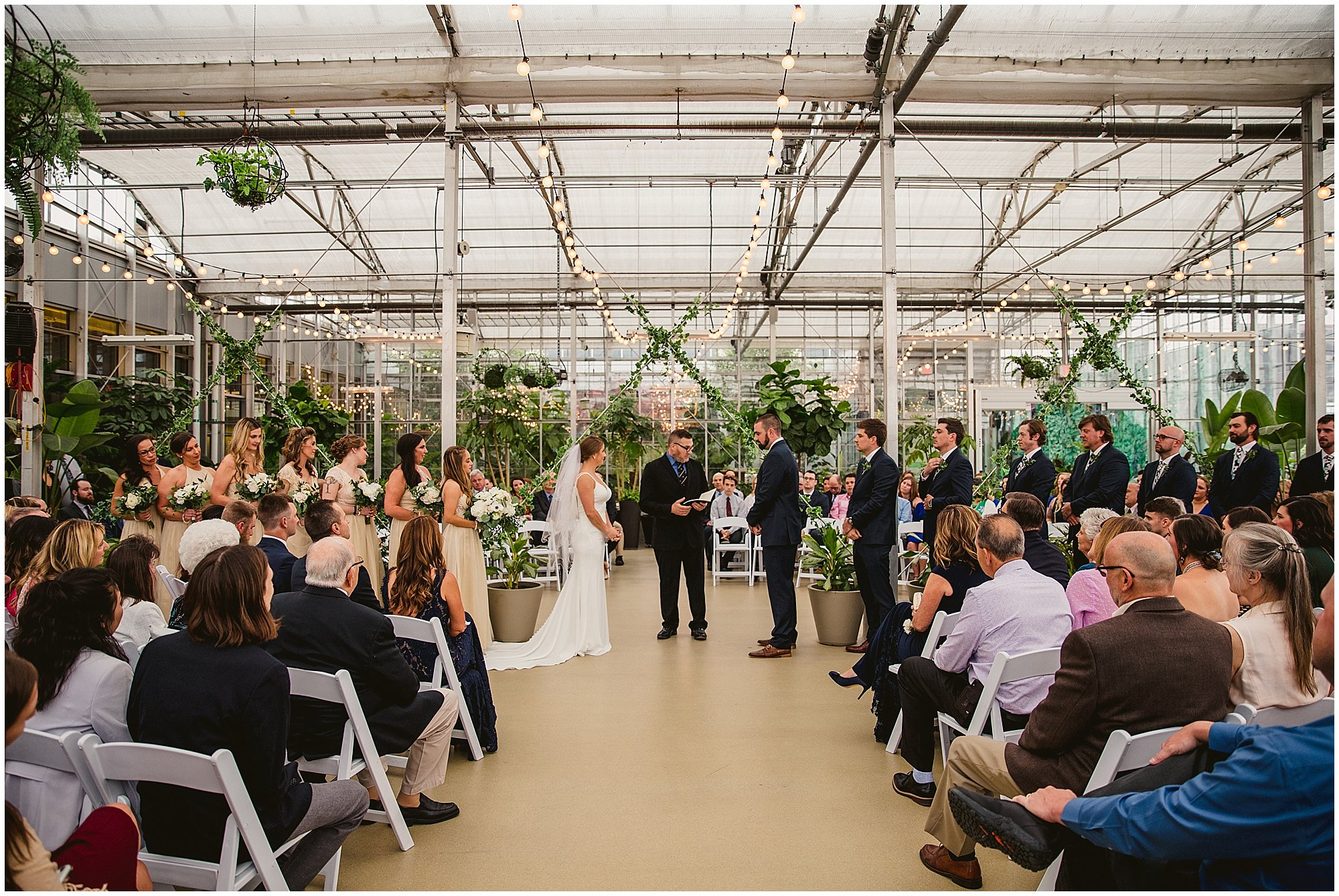 downtown market grand rapids wedding