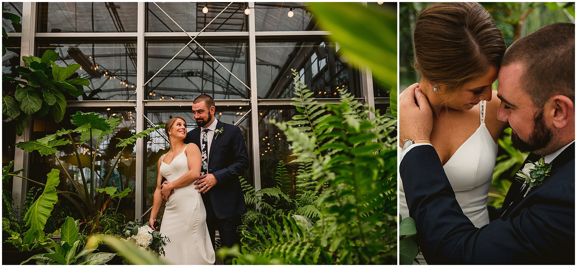 downtown market grand rapids wedding photographer